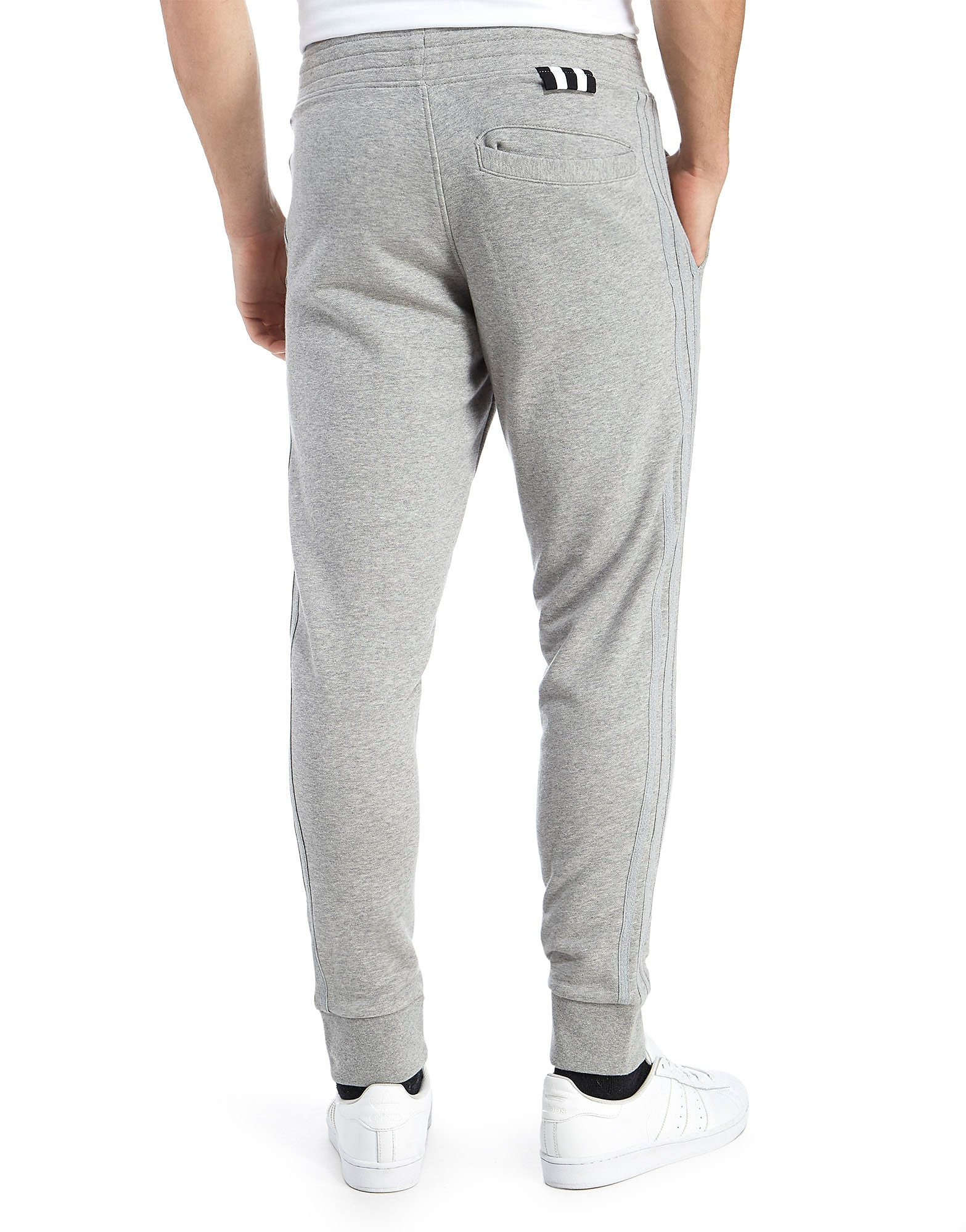 adidas Originals Cuffed Sweat Pants