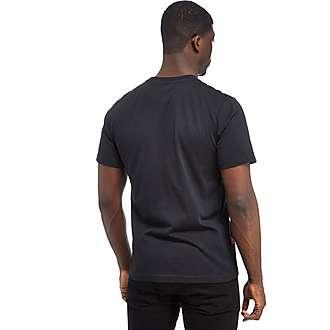 adidas Bulls Fanwear T-Shirt
