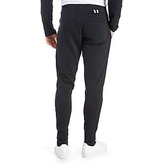 adidas Originals Cuffed Sweat Pants