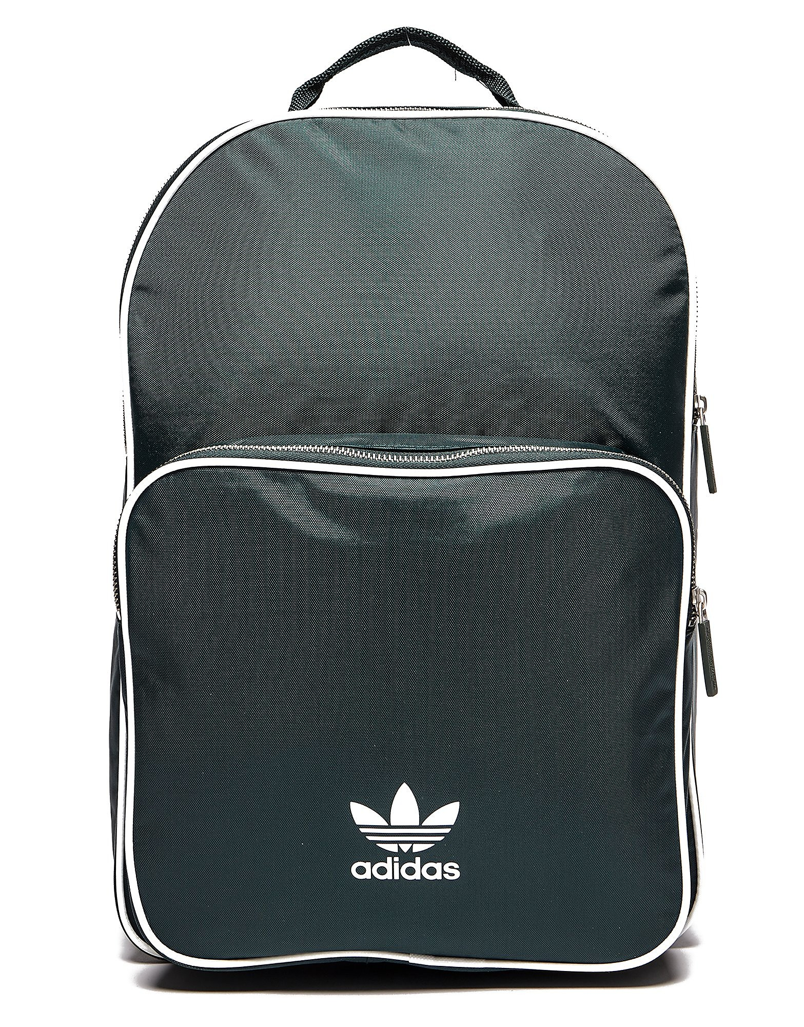 adidas Originals Adicolor Zaino