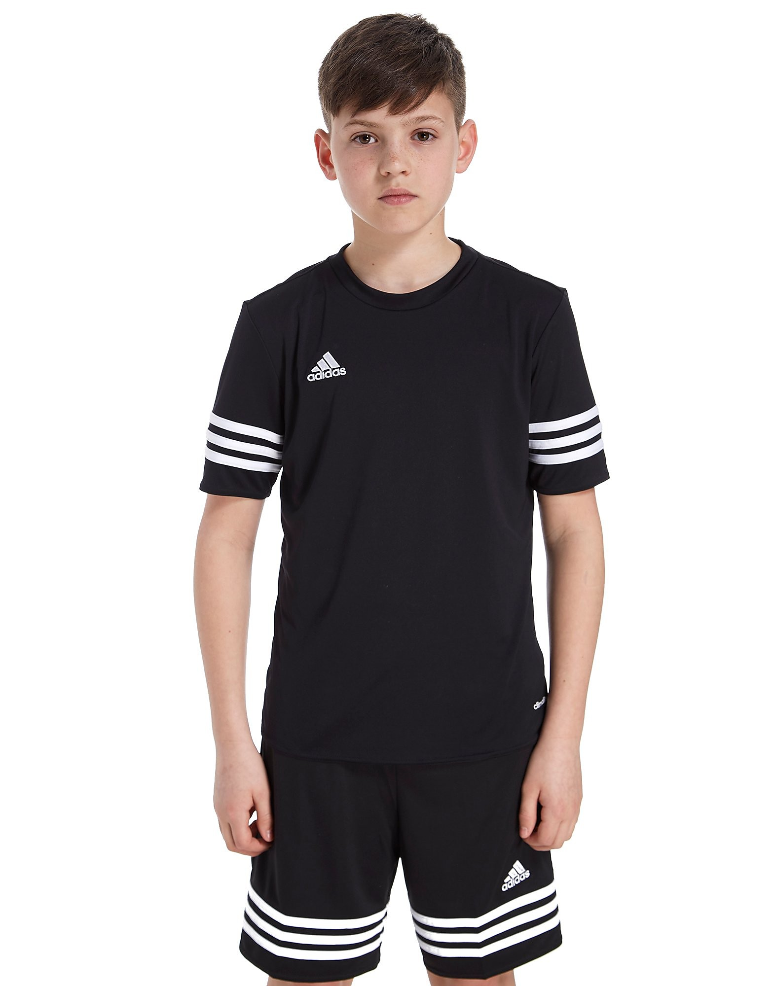 adidas Entrada T-Shirt Junior