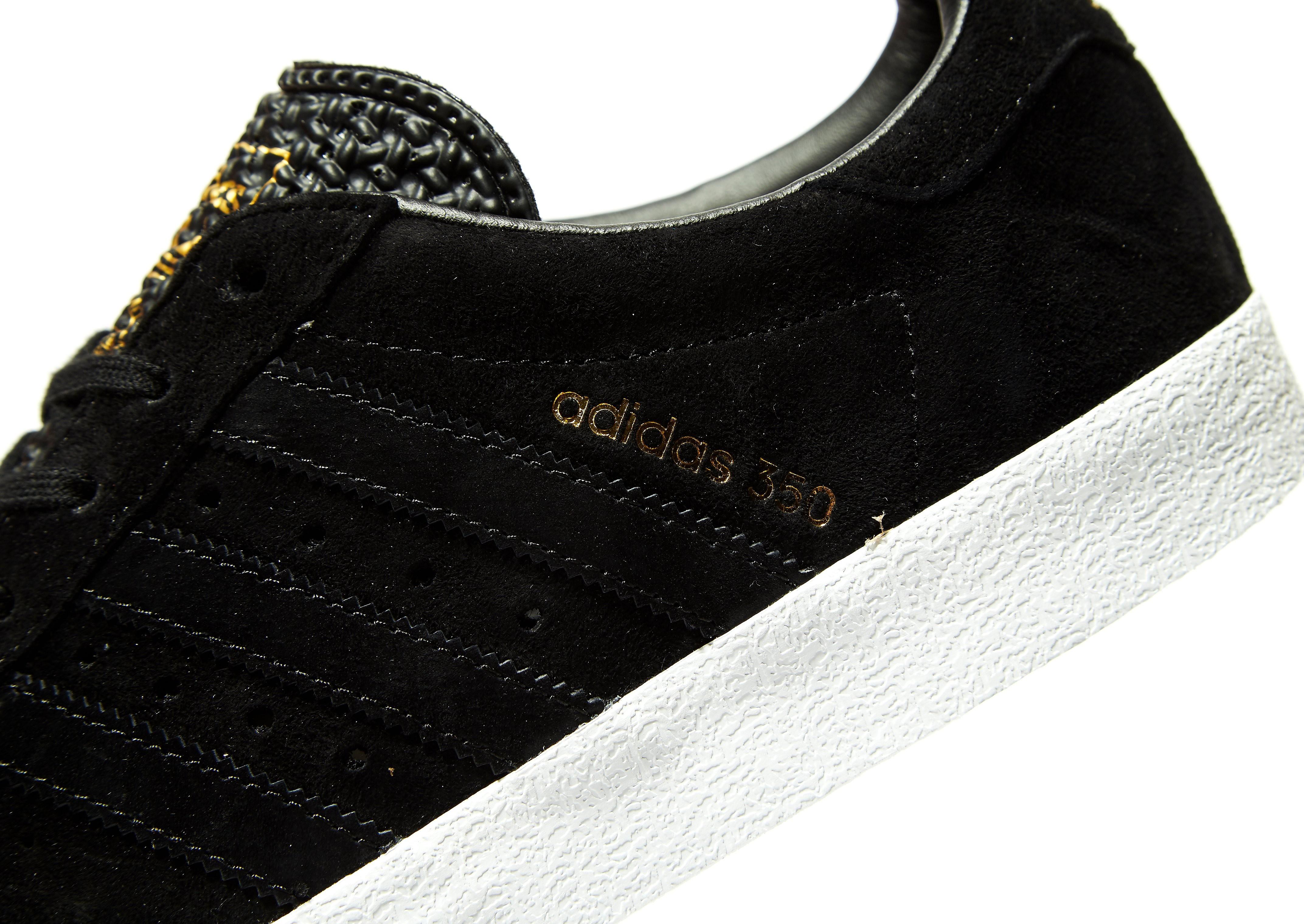 adidas Originals 350 Homme