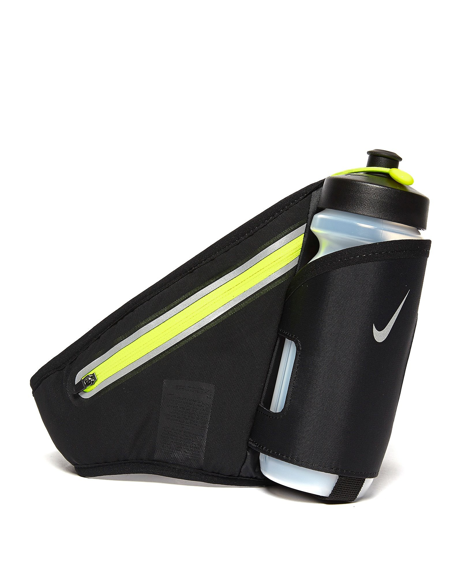 Nike Lean 650ML Hydration Waistpack