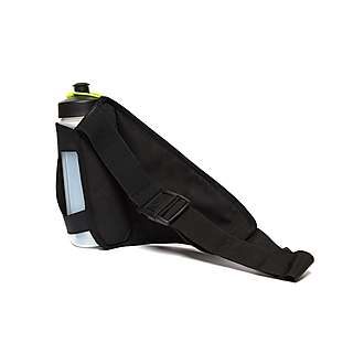 Nike Lean 650ML Hydration Waistpack