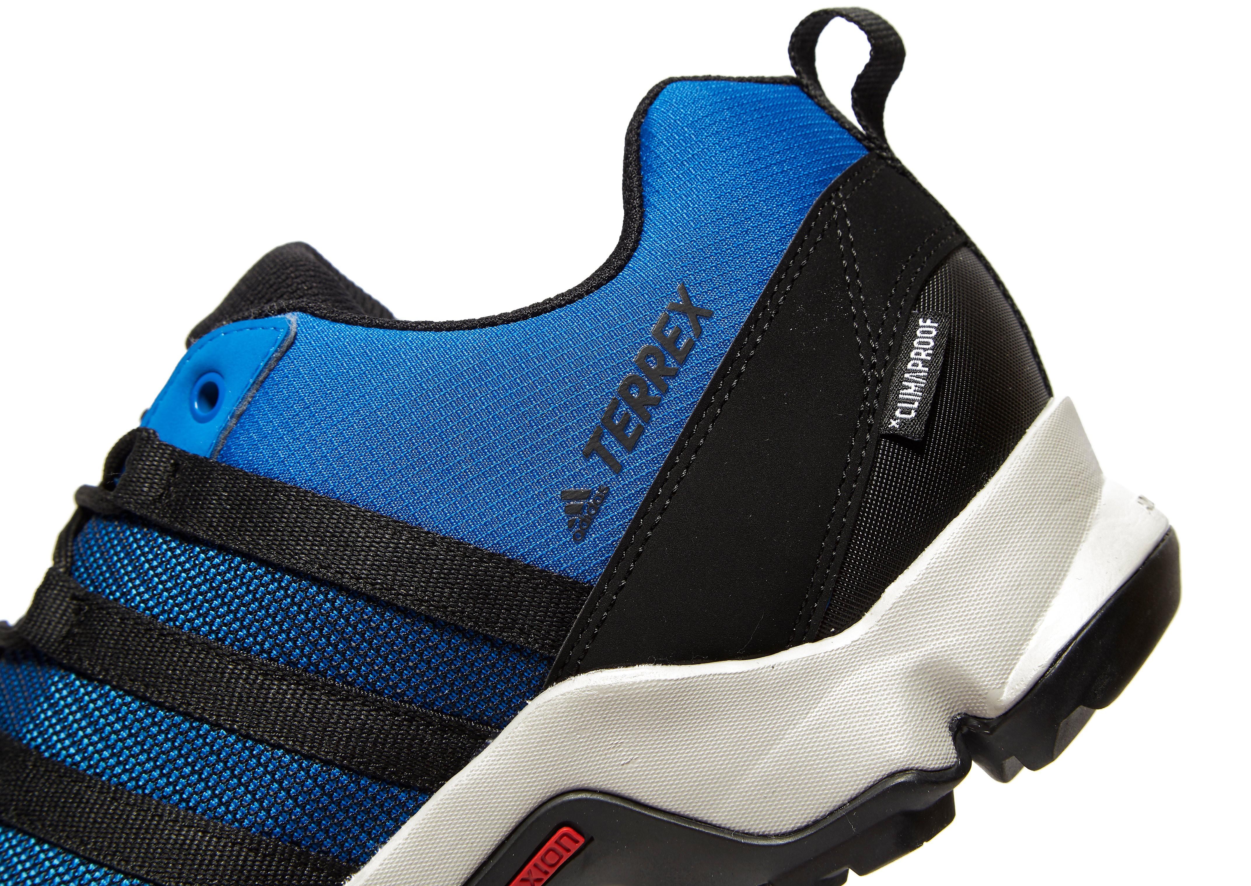adidas Terrex Swift AX2 CP