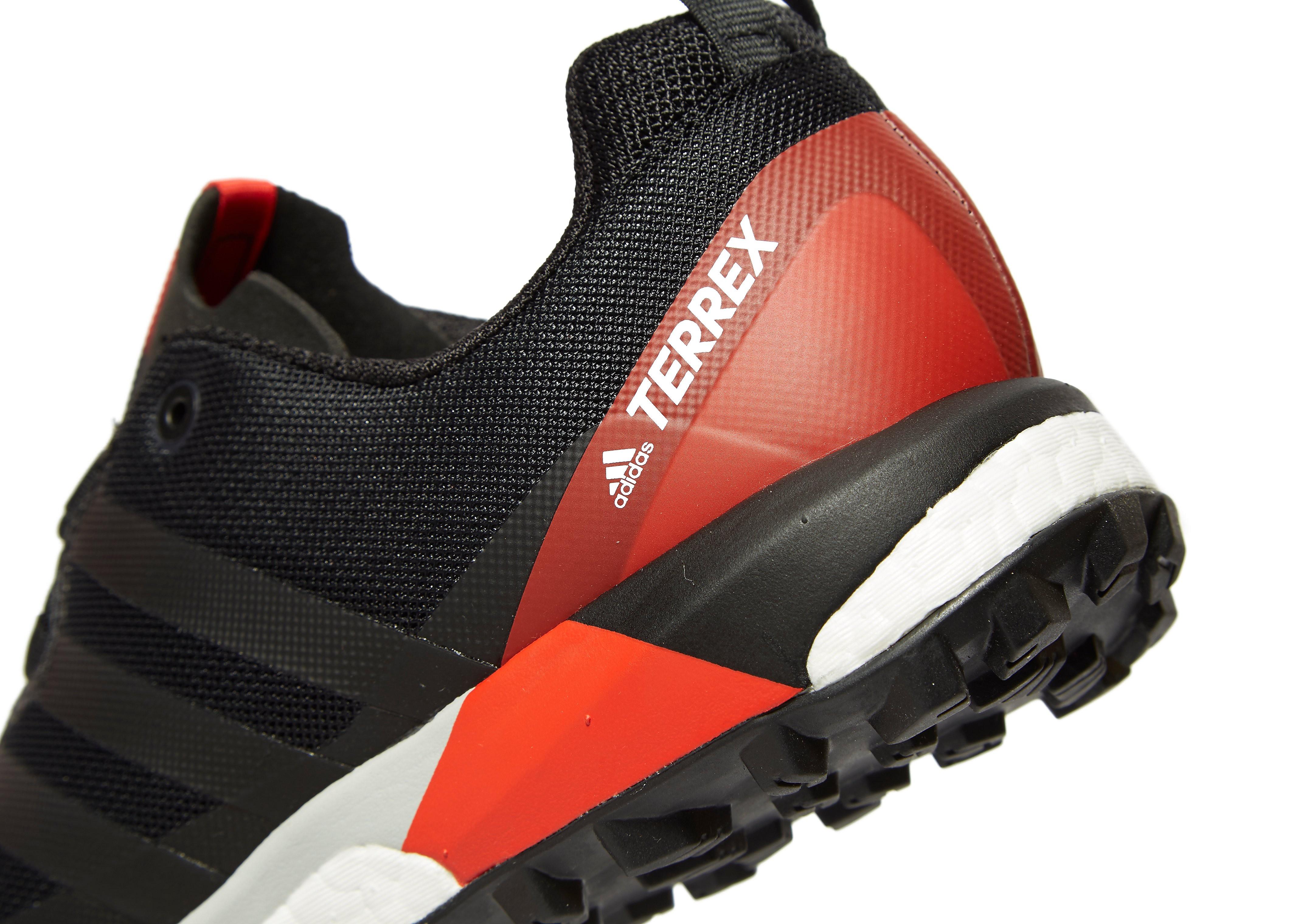 adidas Terrex Agravic