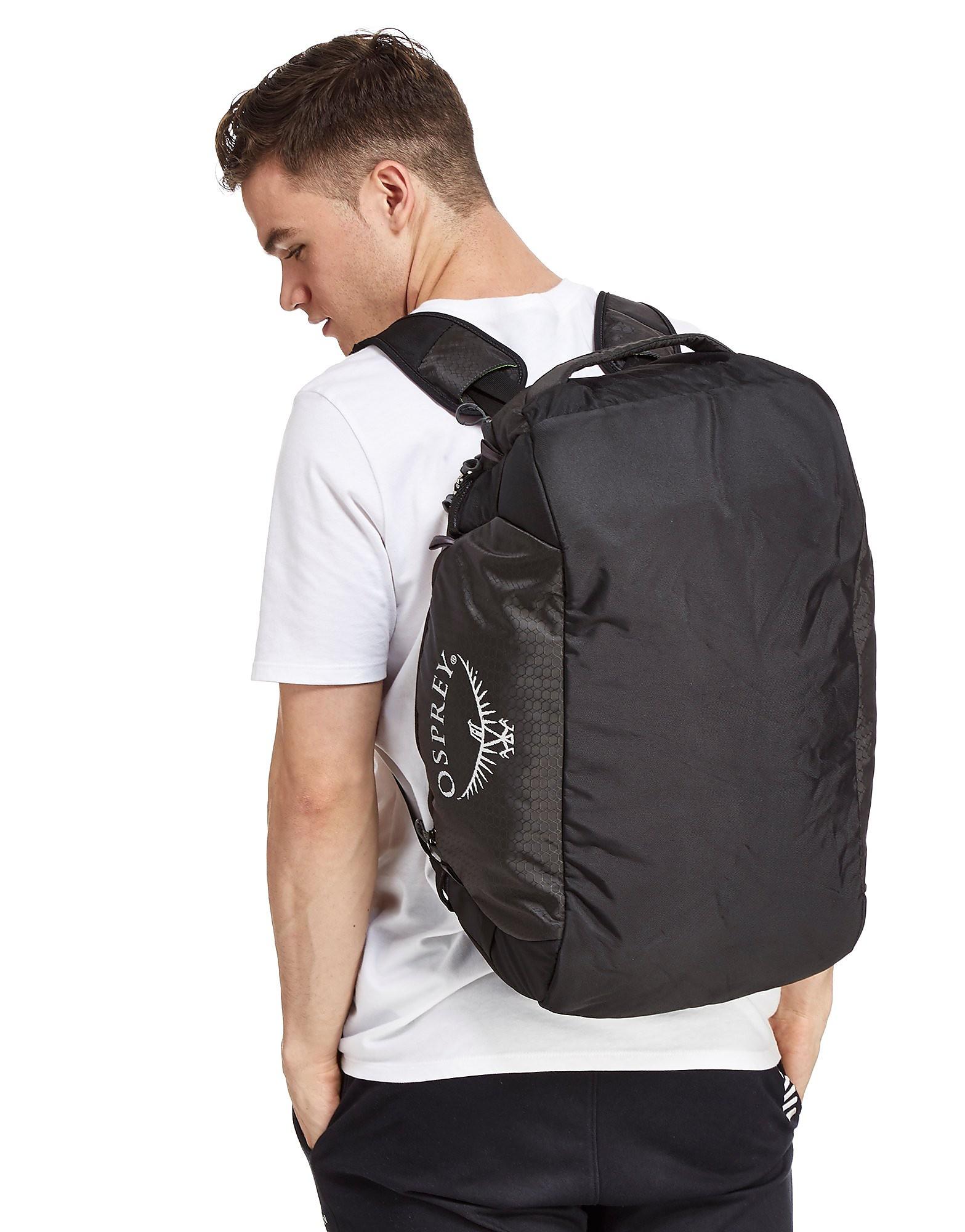 Osprey Transporter 40 Holdall Bag