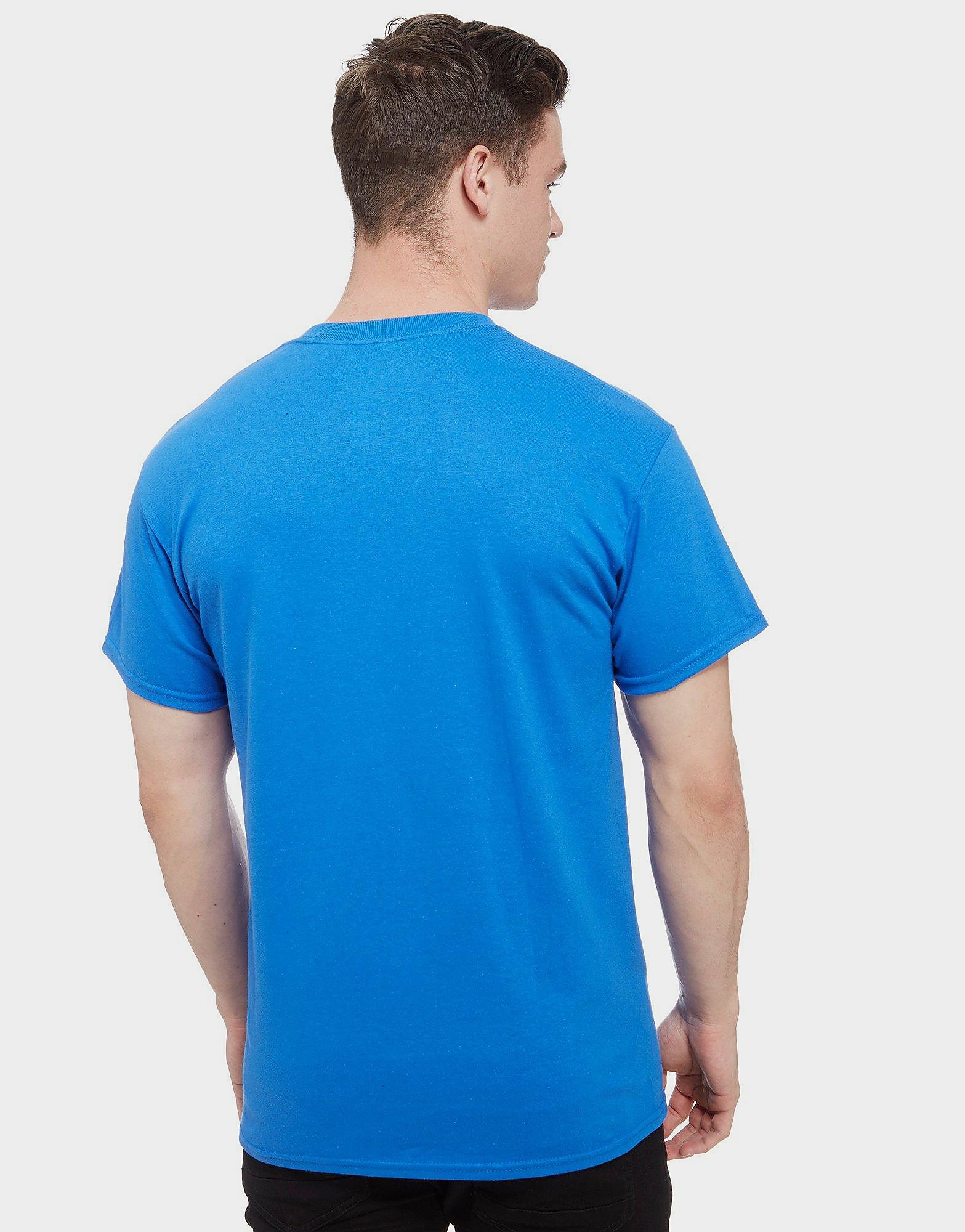 Official Team Chelsea FC Kings T-Shirt