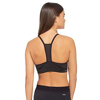 adidas Workout Bra