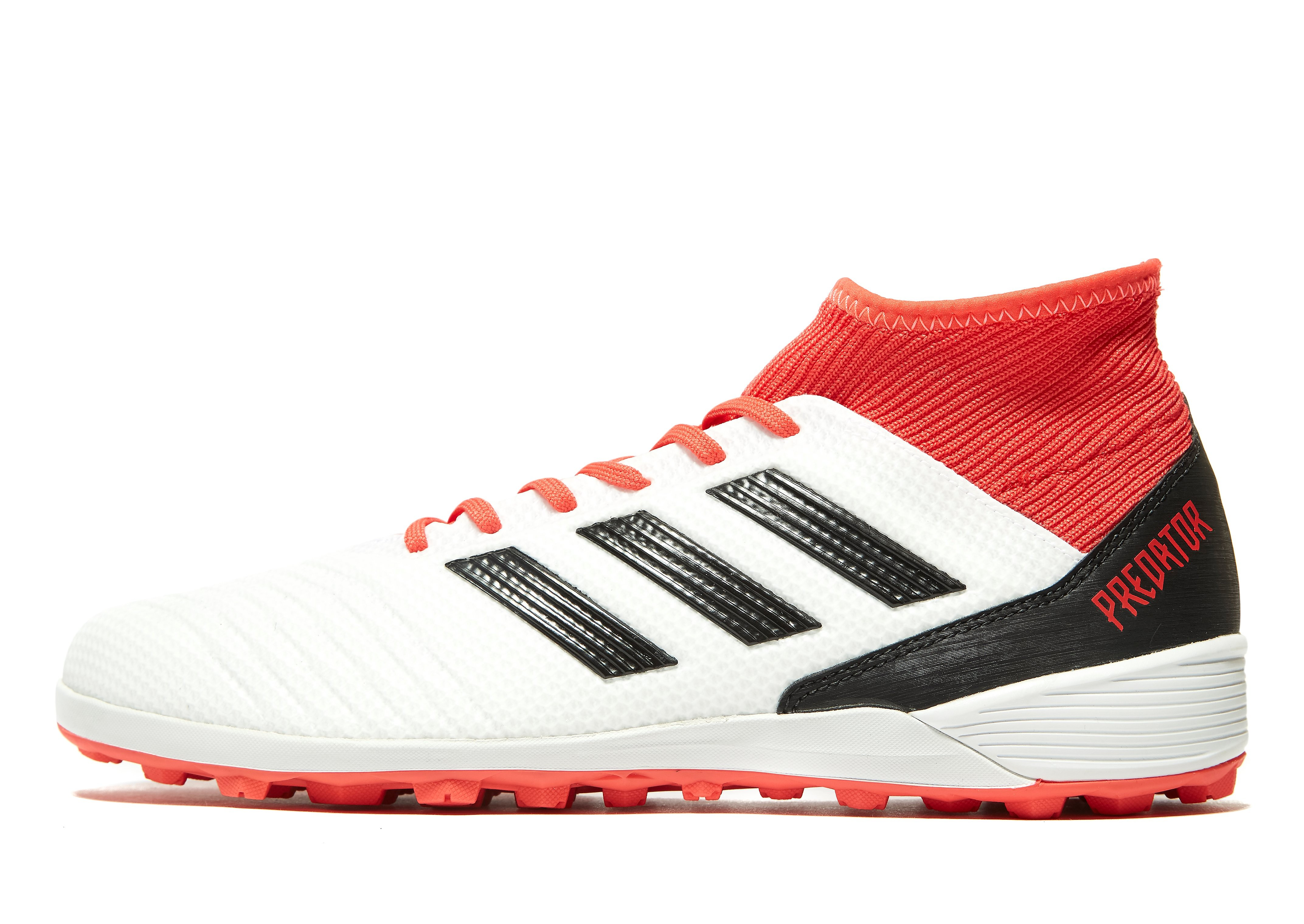 adidas Cold Blooded Predator 18.3 TF