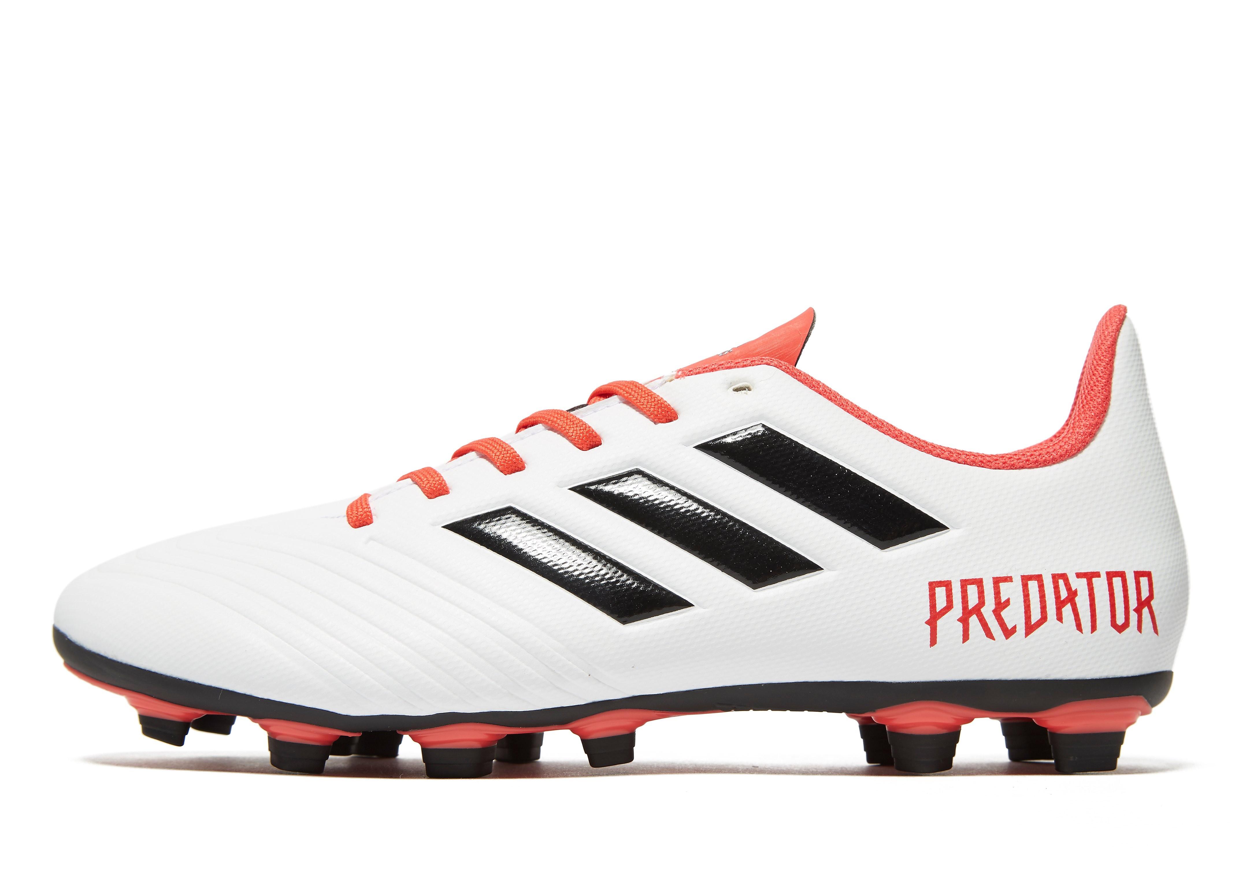 adidas Cold Blooded Predator 18.4 FG