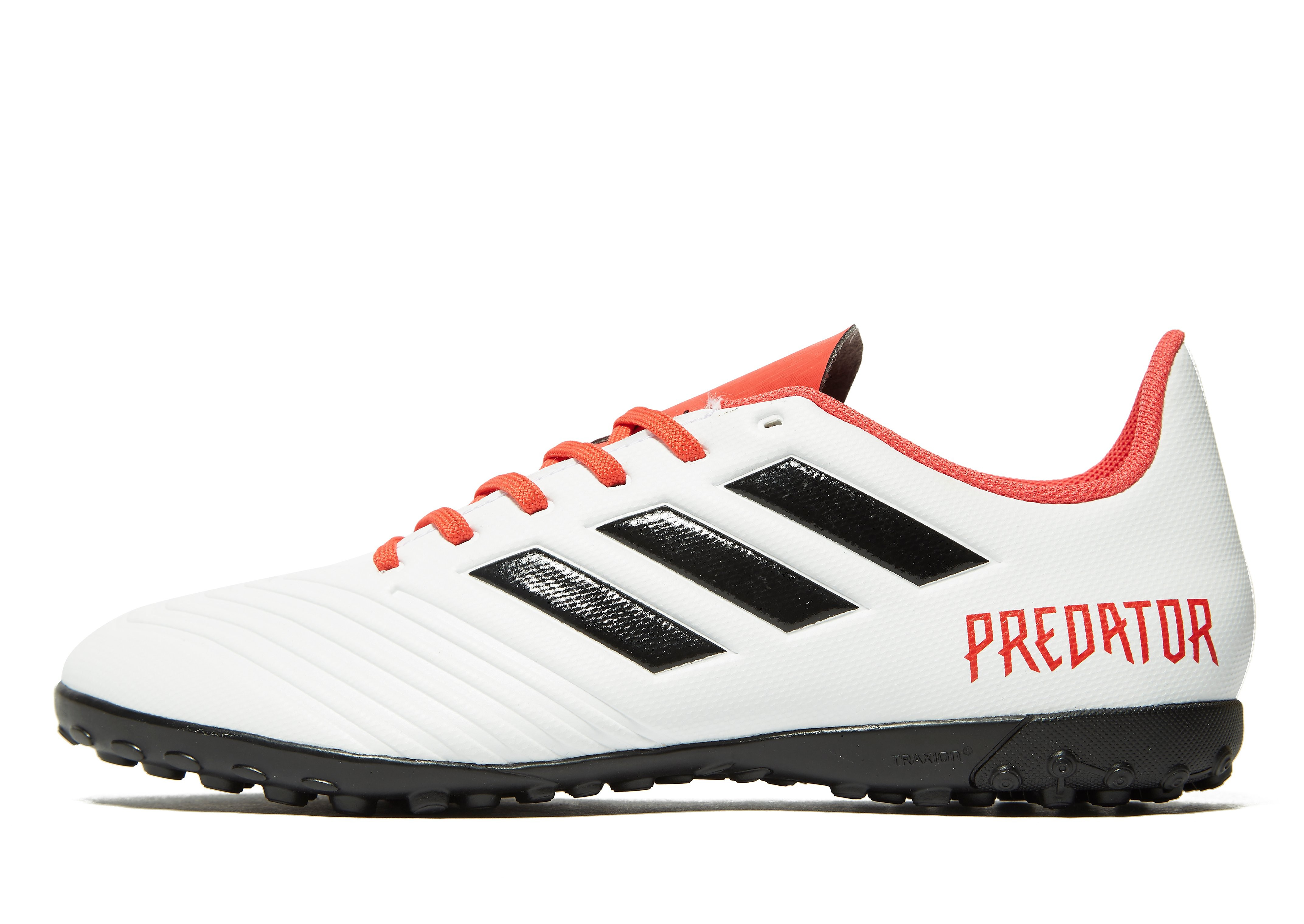 adidas Cold Blooded Predator 18.4 TF