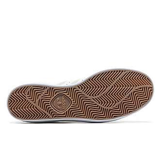 adidas Skateboarding Superstar Vulc ADV