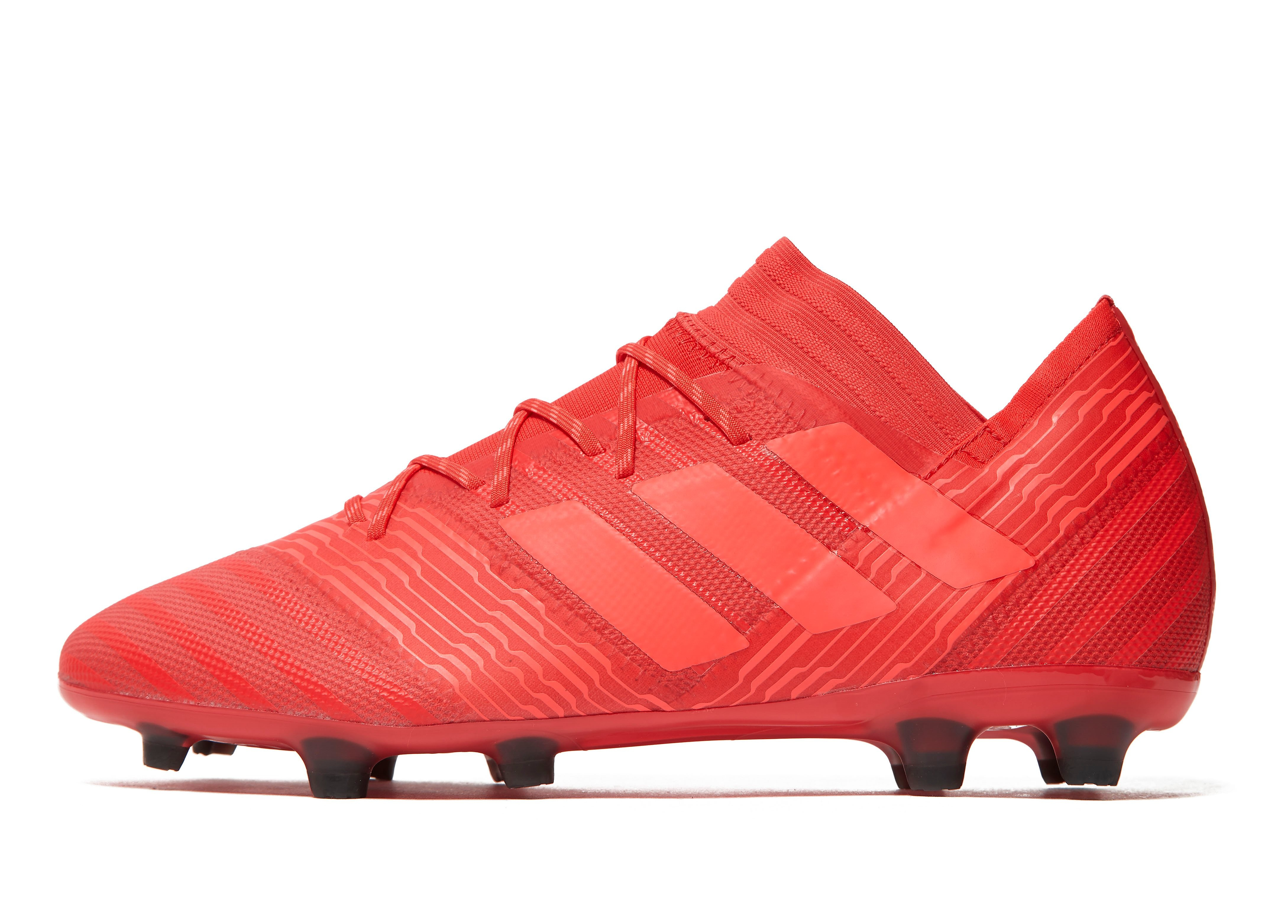 adidas Cold Blooded Nemeziz 17.2 FG