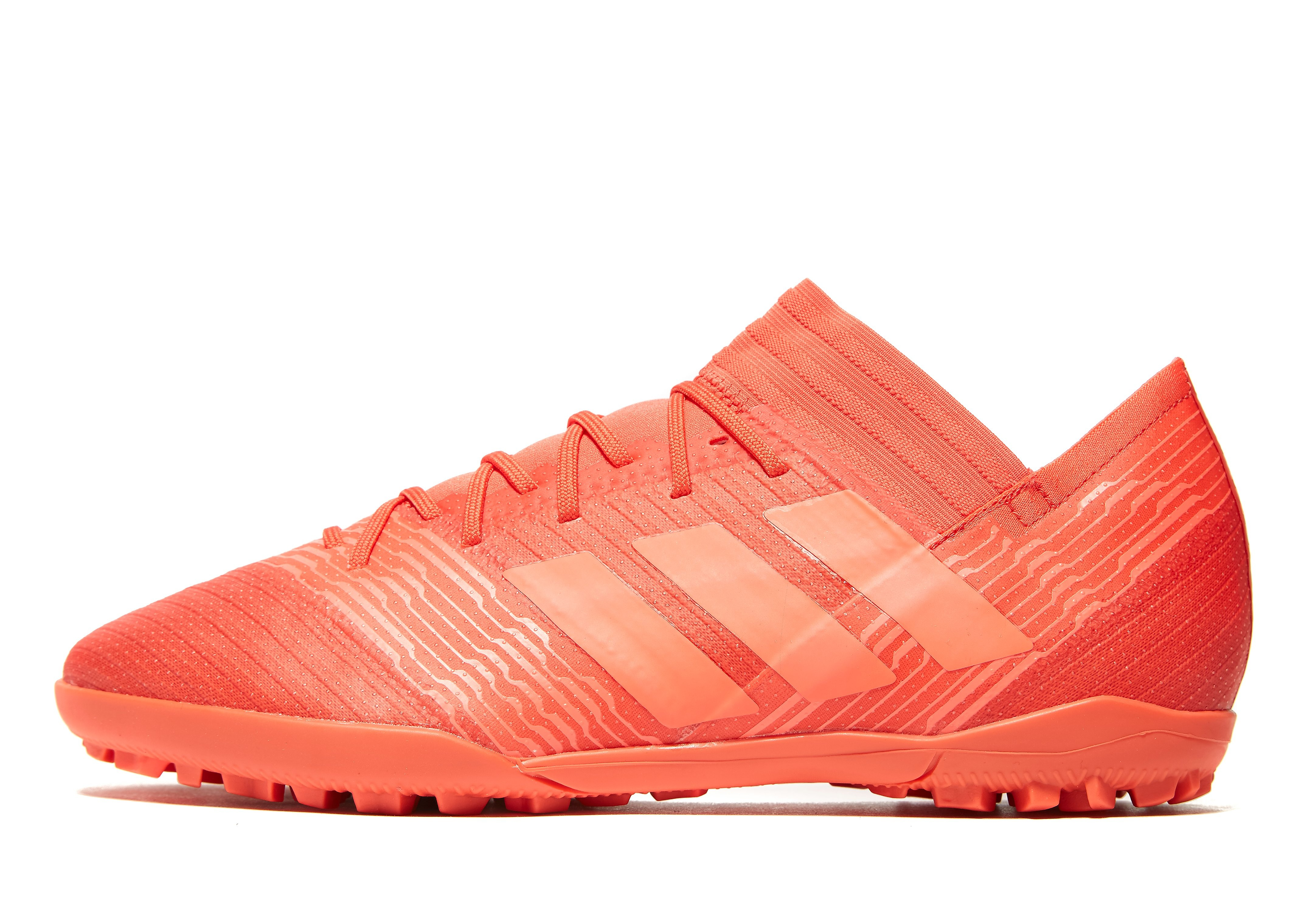 adidas Cold Blooded Nemeziz 17.3 TF Heren