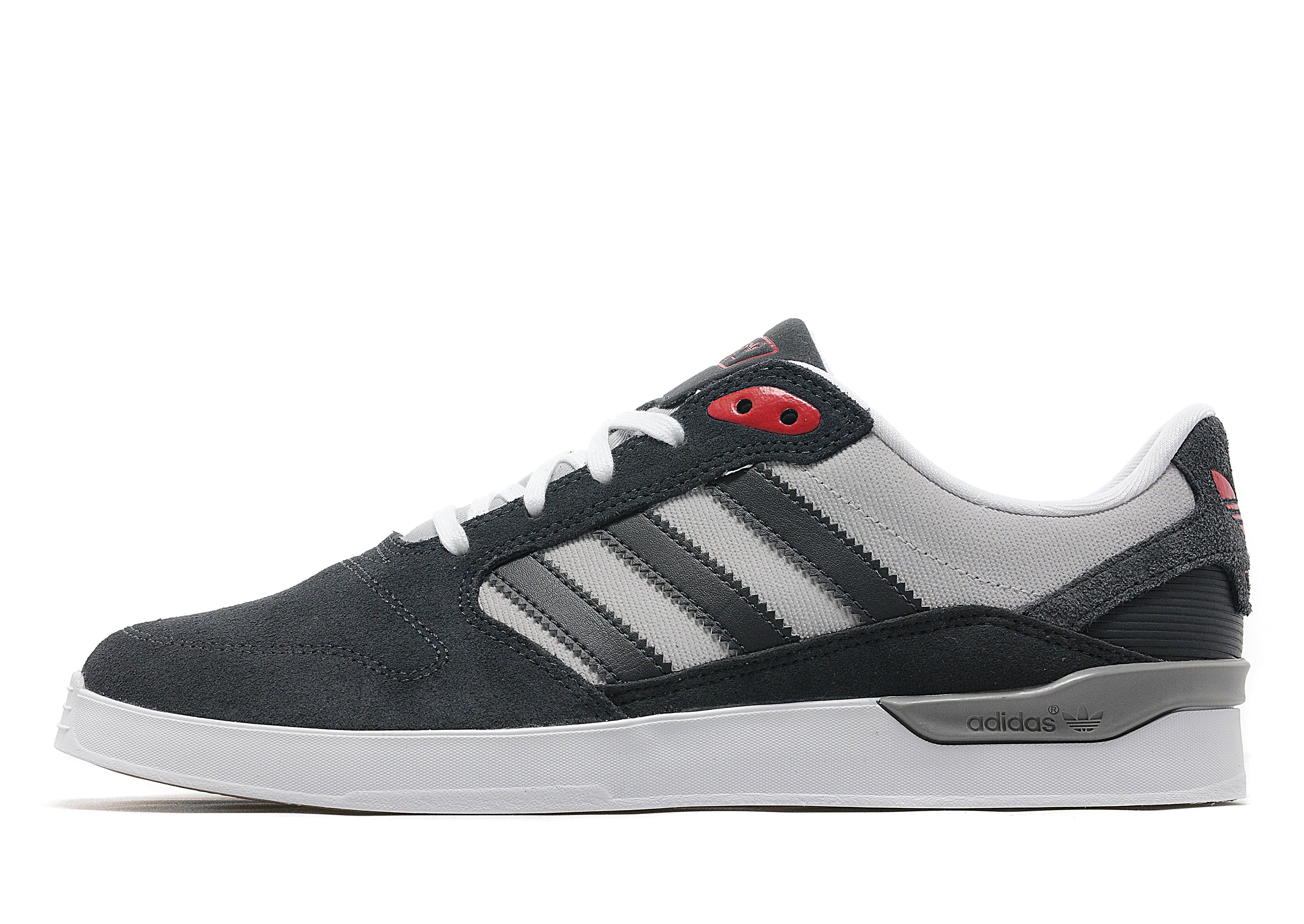 adidas Originals ZX Vulc