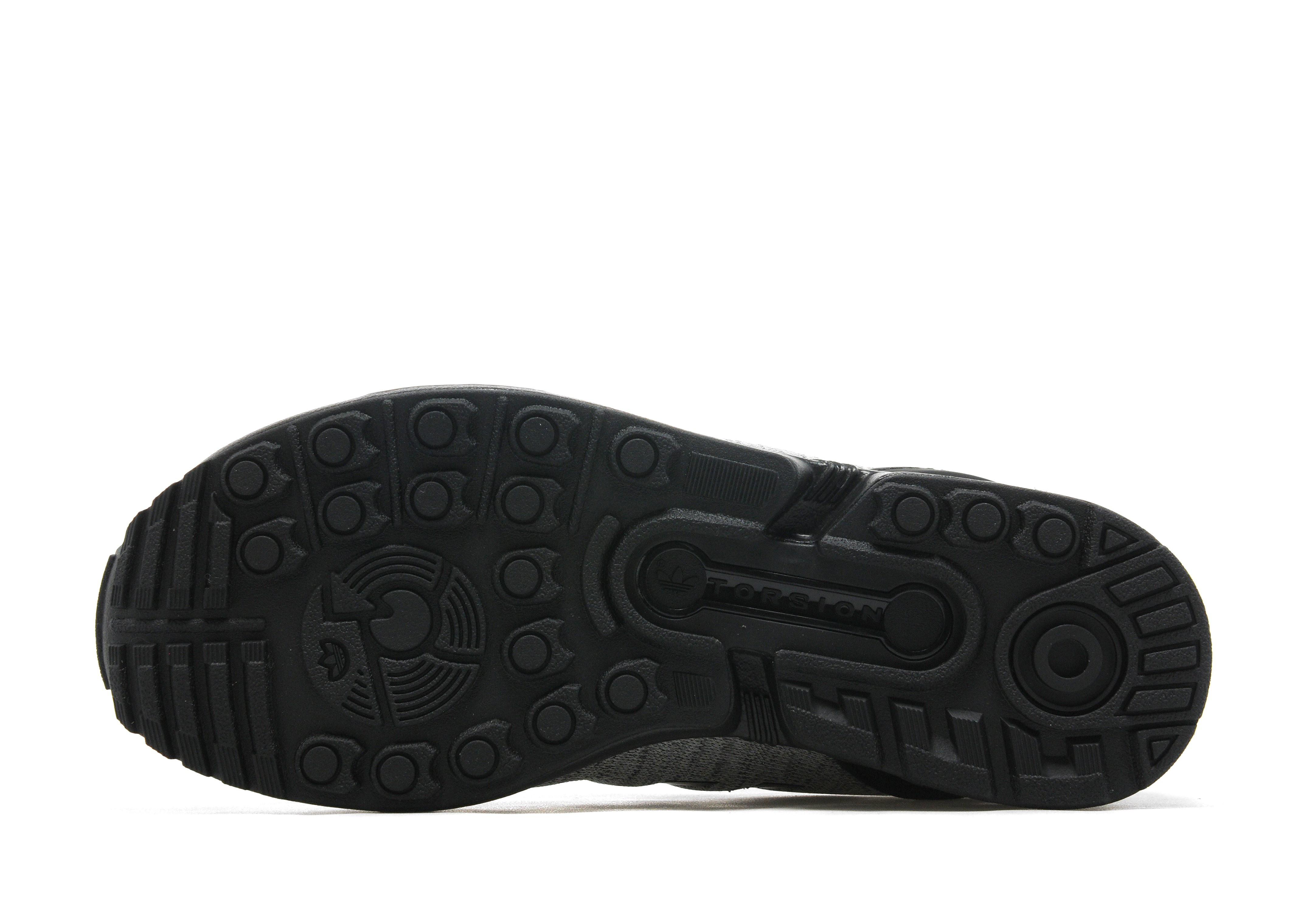 adidas Originals ZX Flux junior