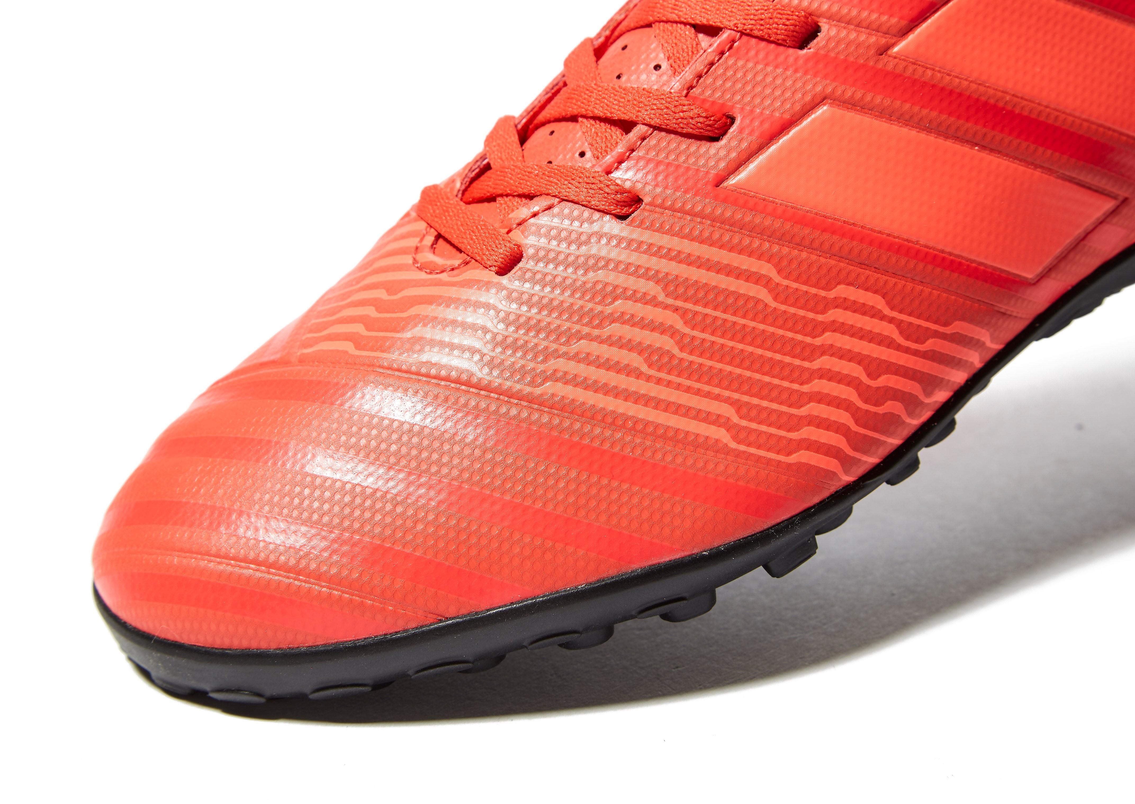 adidas Cold Blooded Nemeziz 17.4 TF