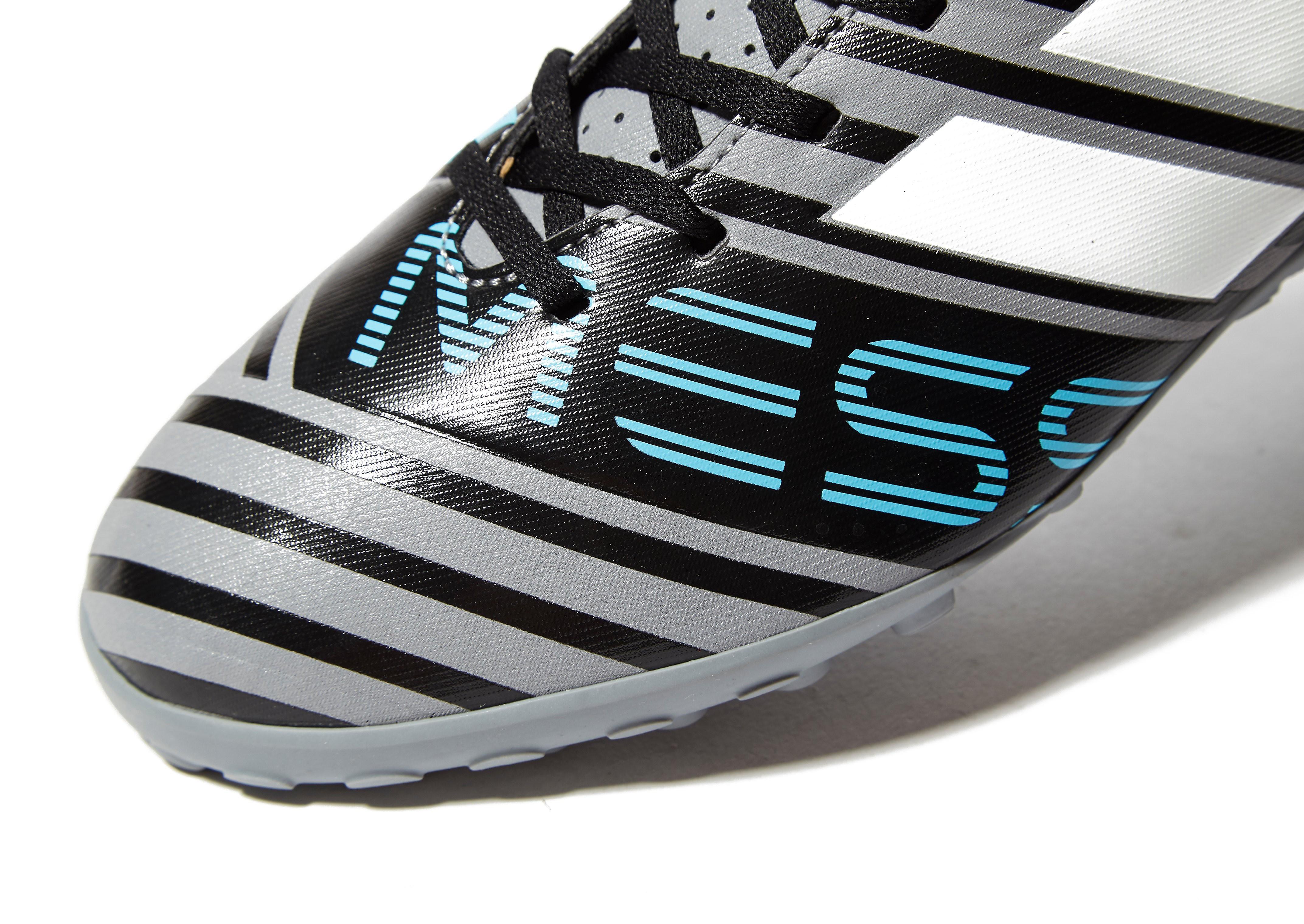 adidas Cold Blooded Nemeziz Messi 17.4 TF