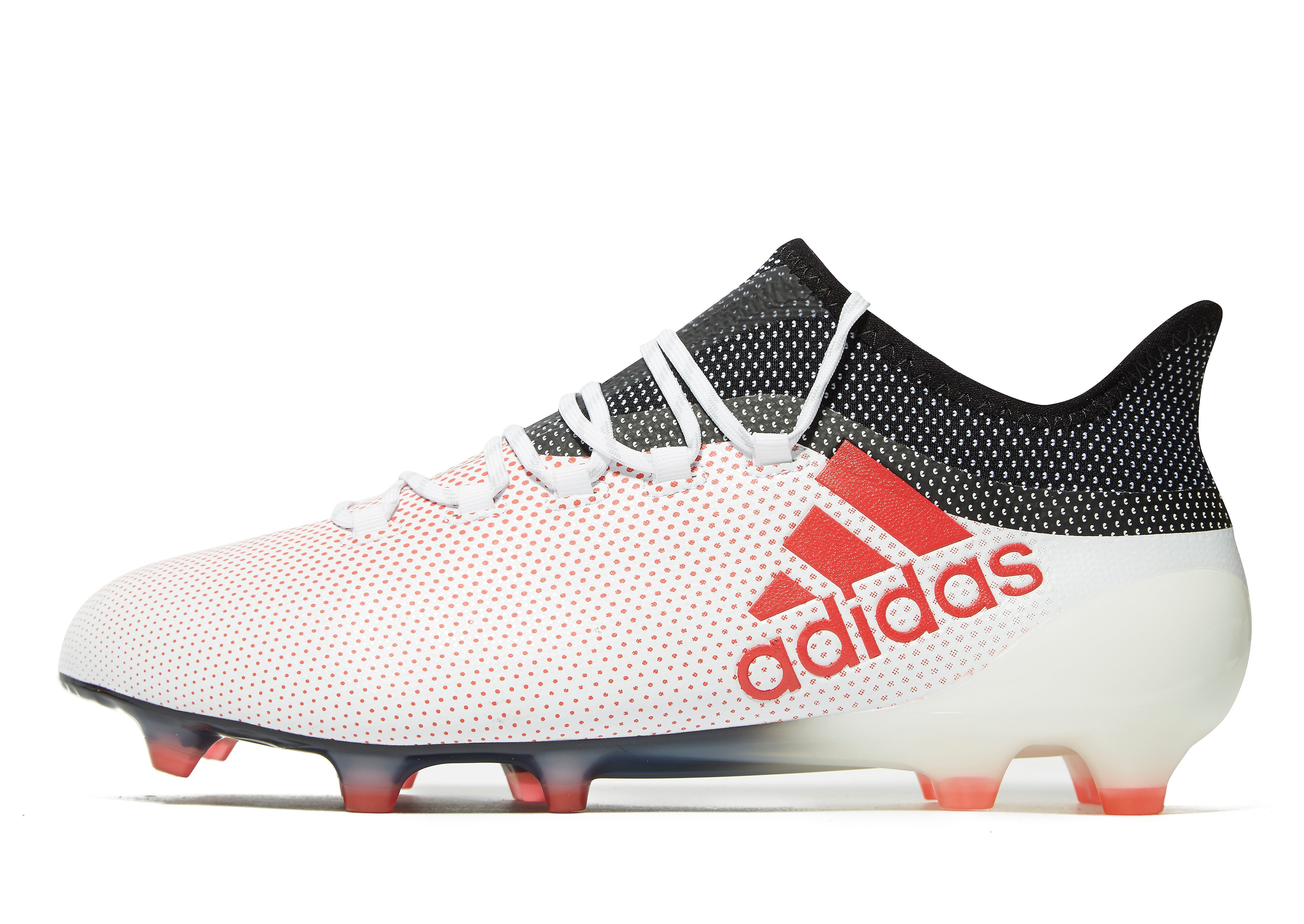 adidas Cold Blooded X 17.1 FG