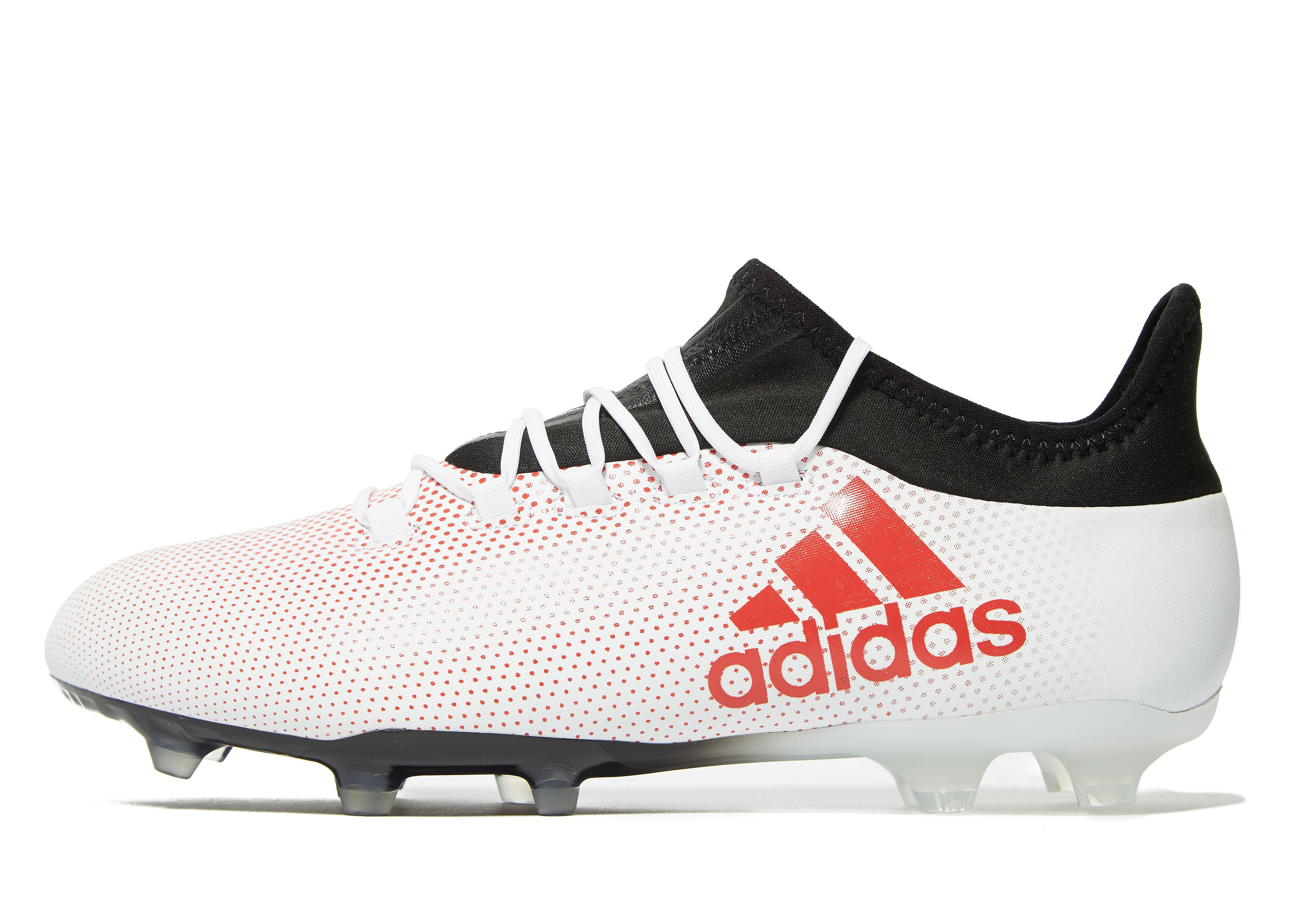 adidas Cold Blooded X 17.2 FG Homme