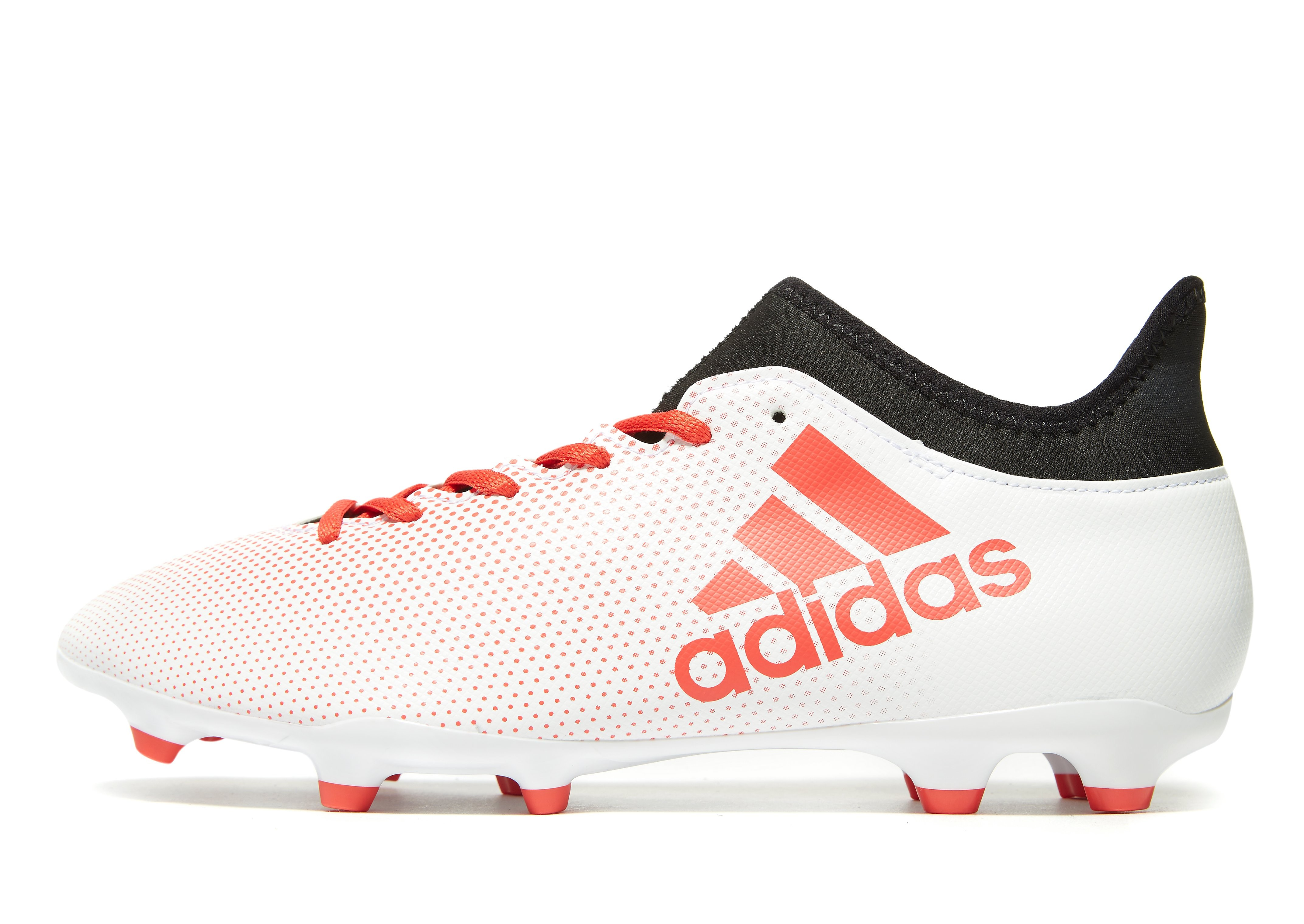 adidas Cold Blooded X 17.3 FG Heren