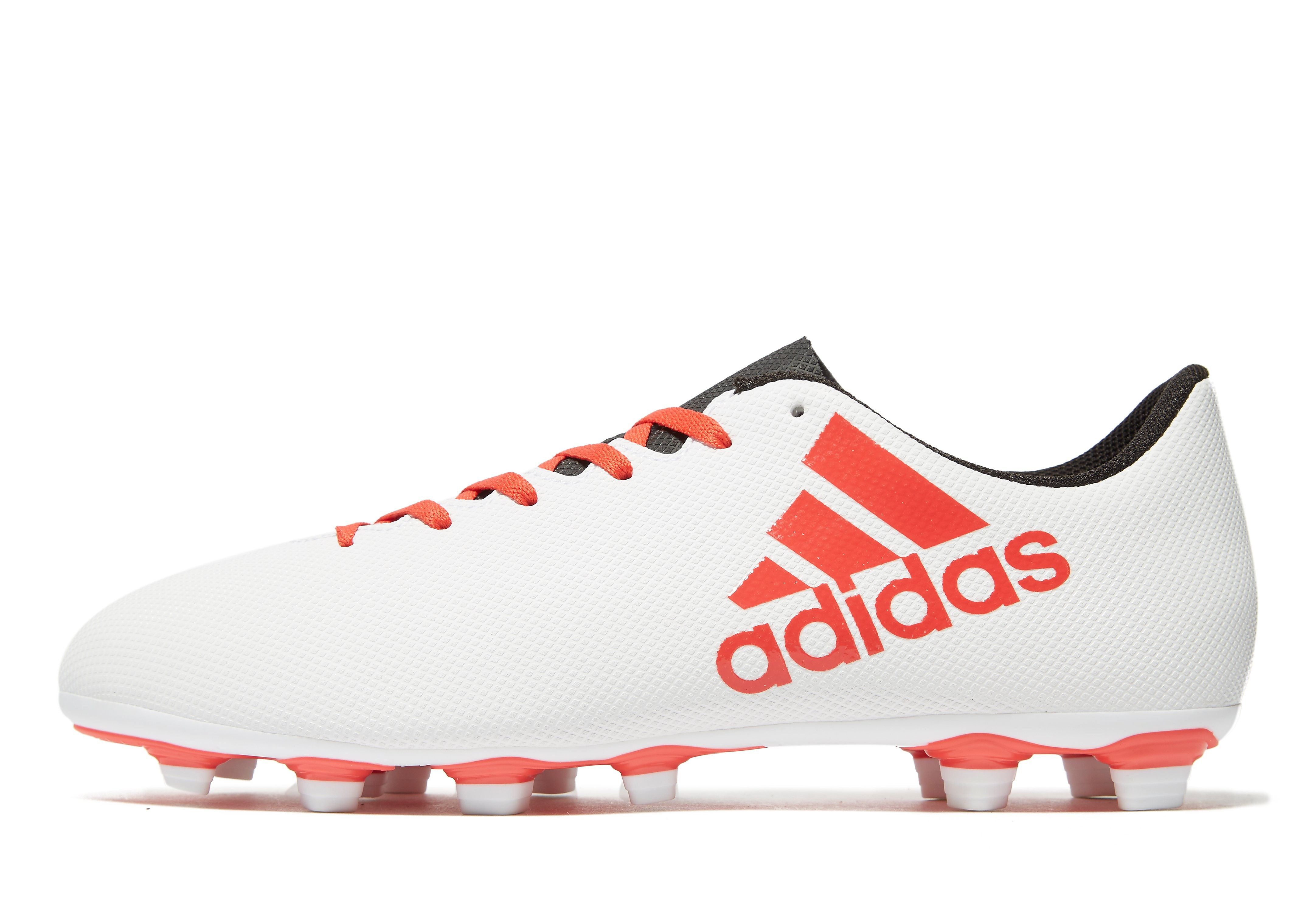 adidas Cold Blooded X 17.4 FG