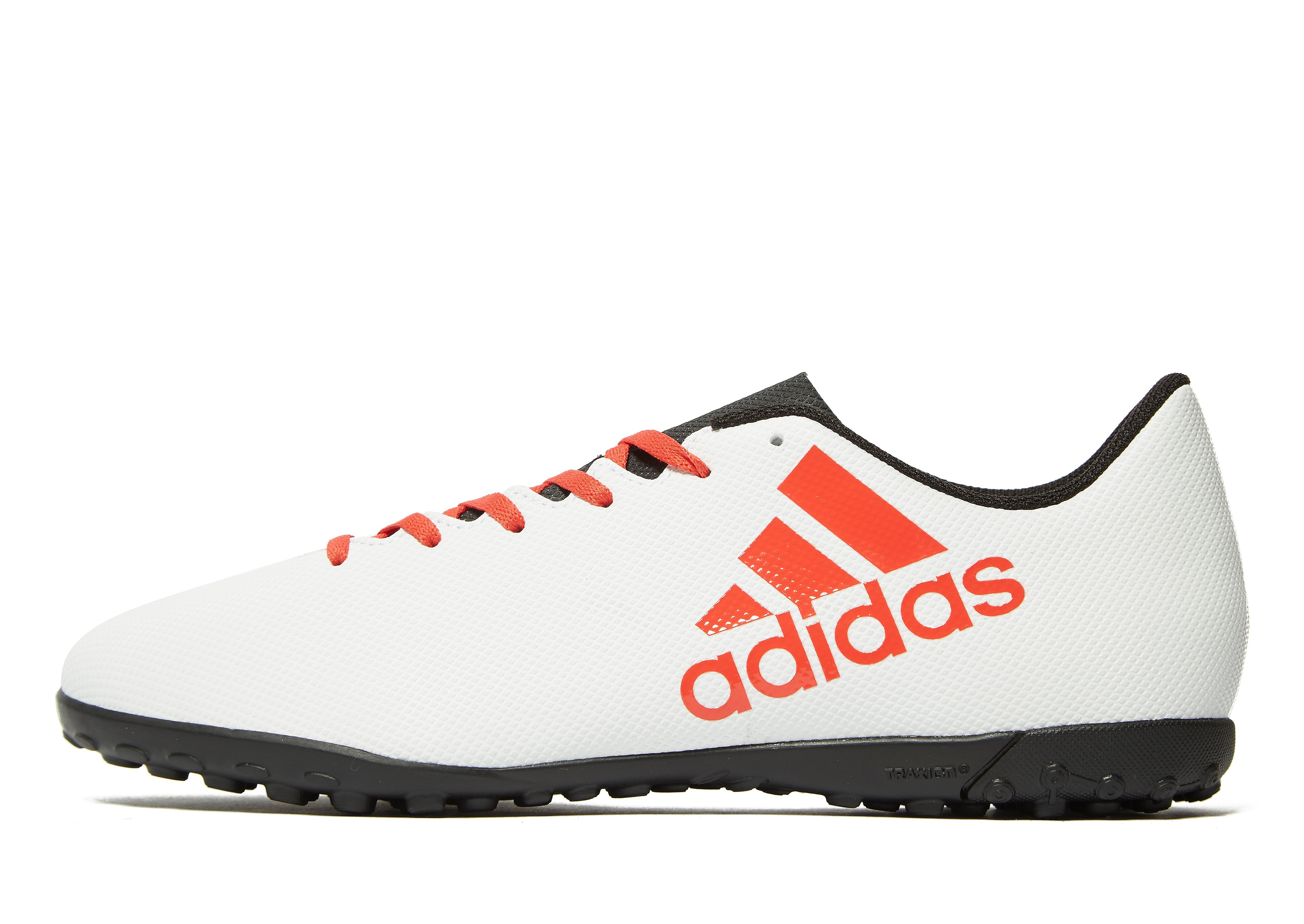 adidas Cold Blooded X 17.4 TF