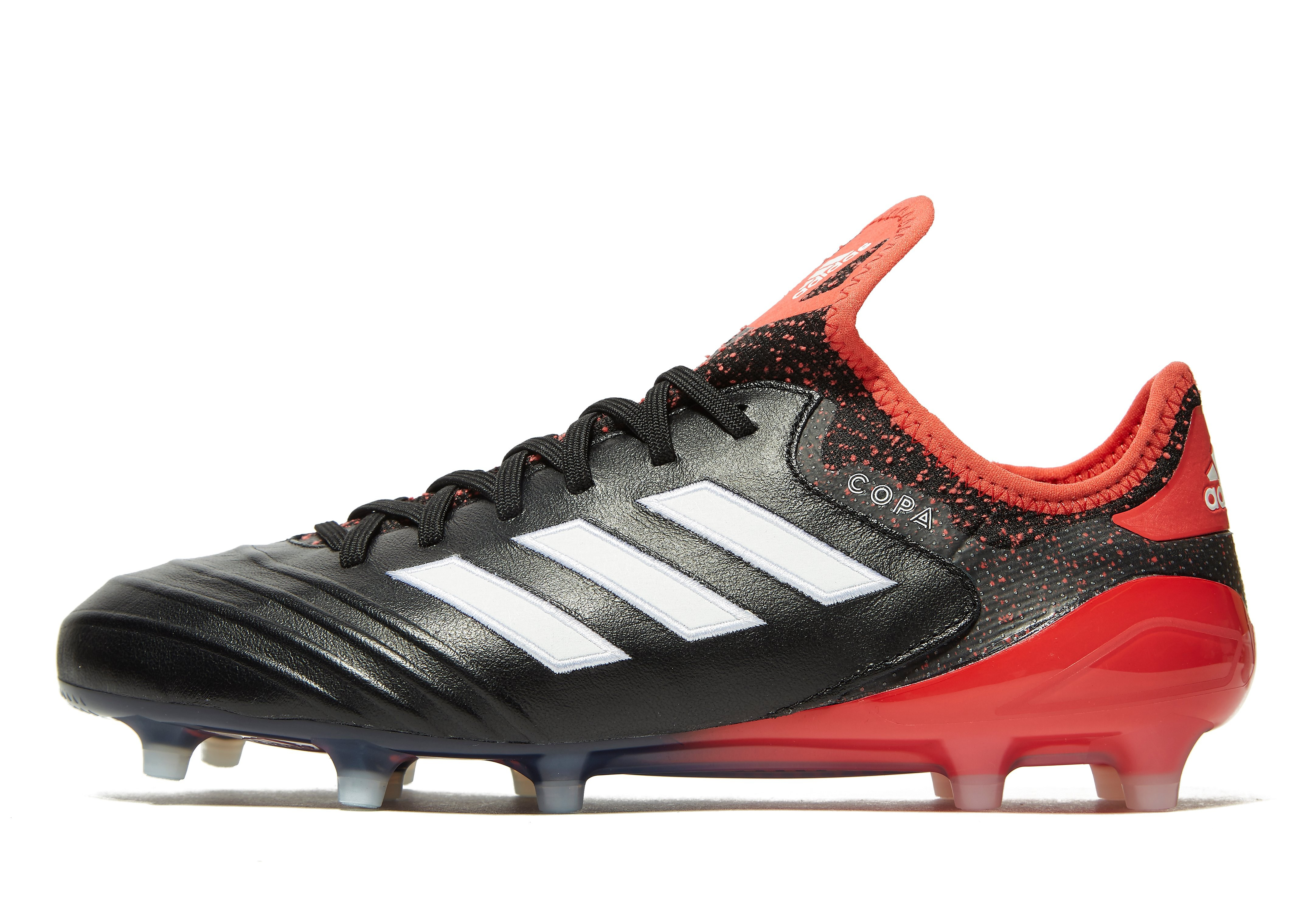 adidas Cold Blooded Copa 18.1 FG PRE ORDER