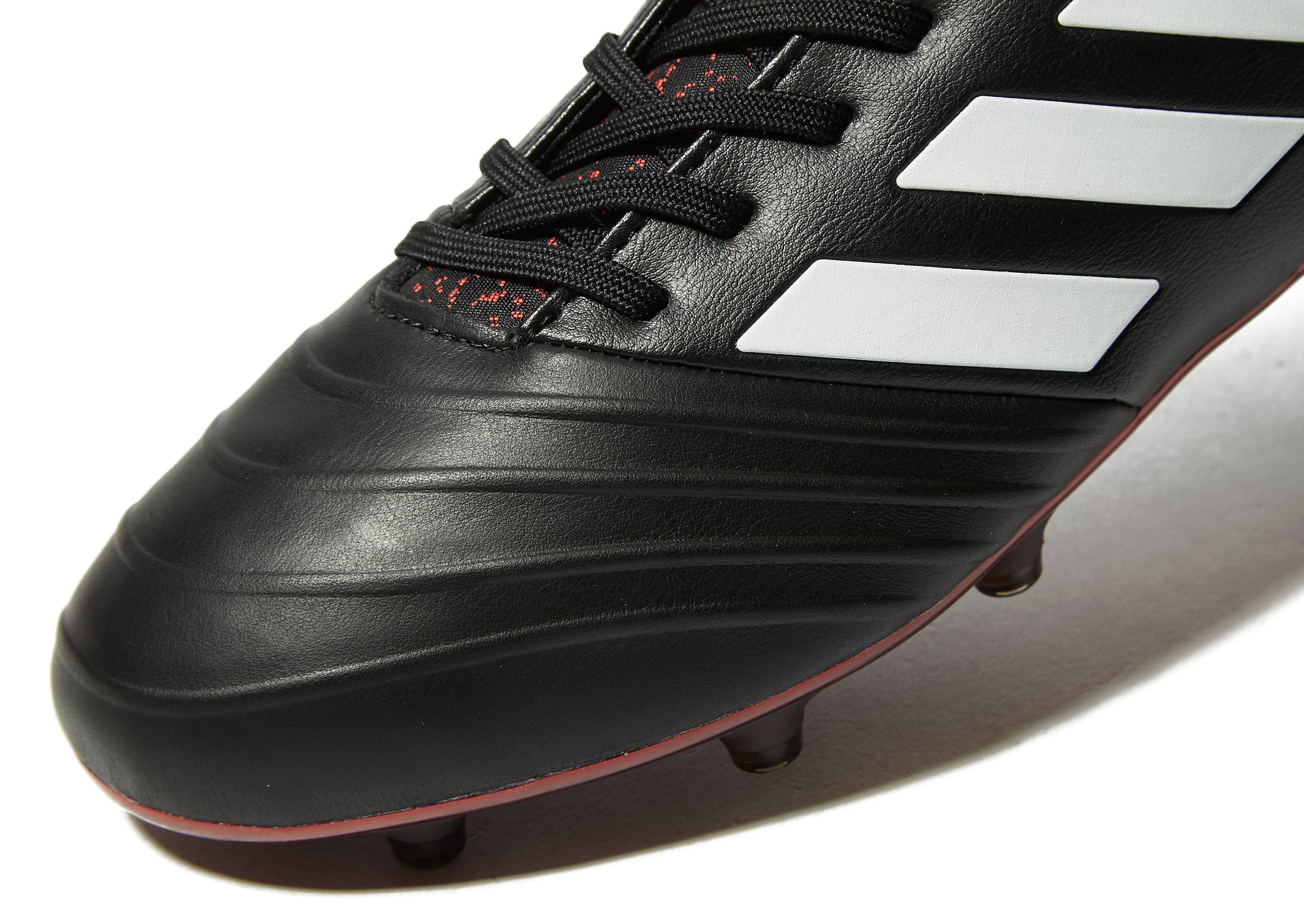 adidas Cold Blooded Copa 18.2 FG