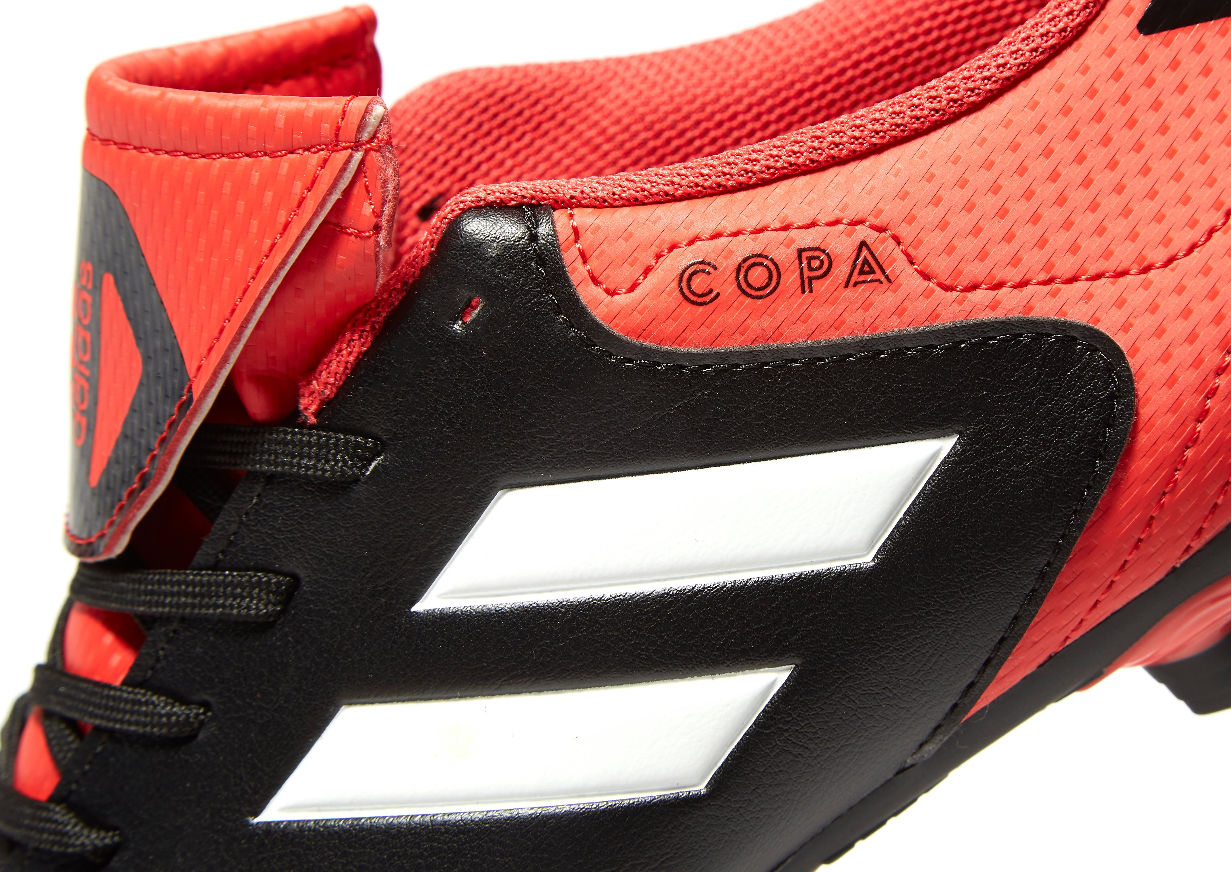 adidas Cold Blooded Copa 18.4 FG