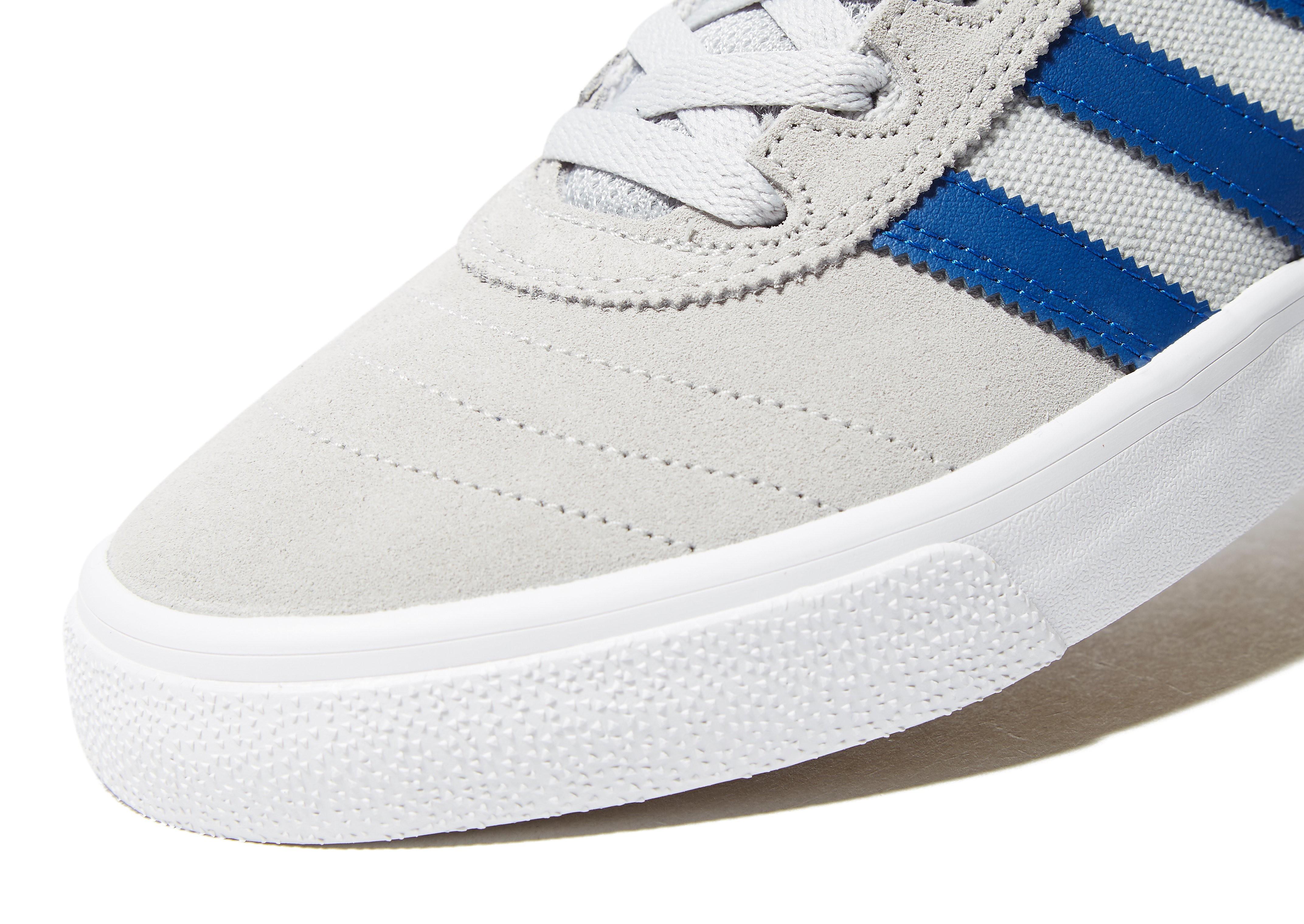 adidas Originals Busenitz Vulc