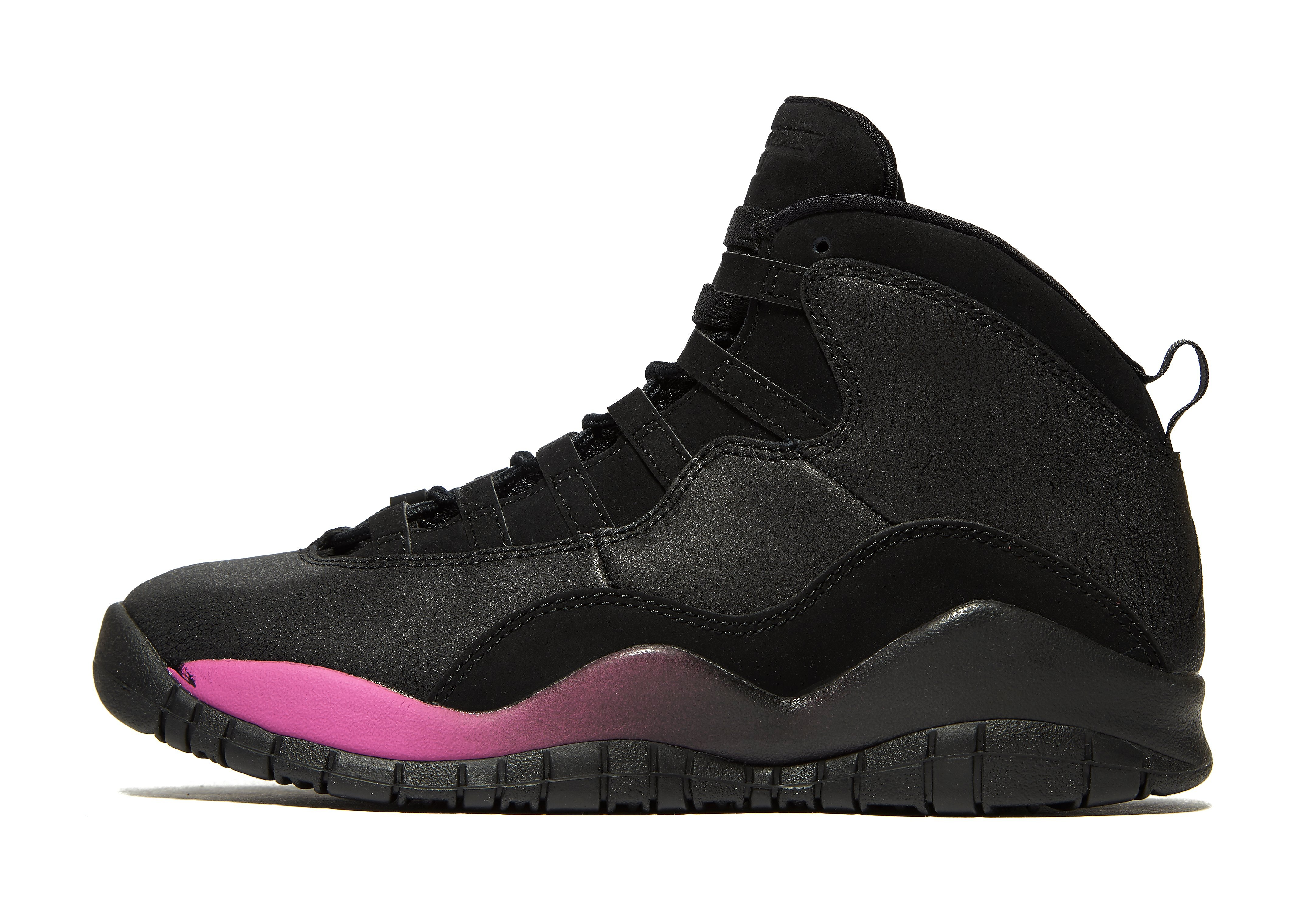 Jordan Air 10 Junior