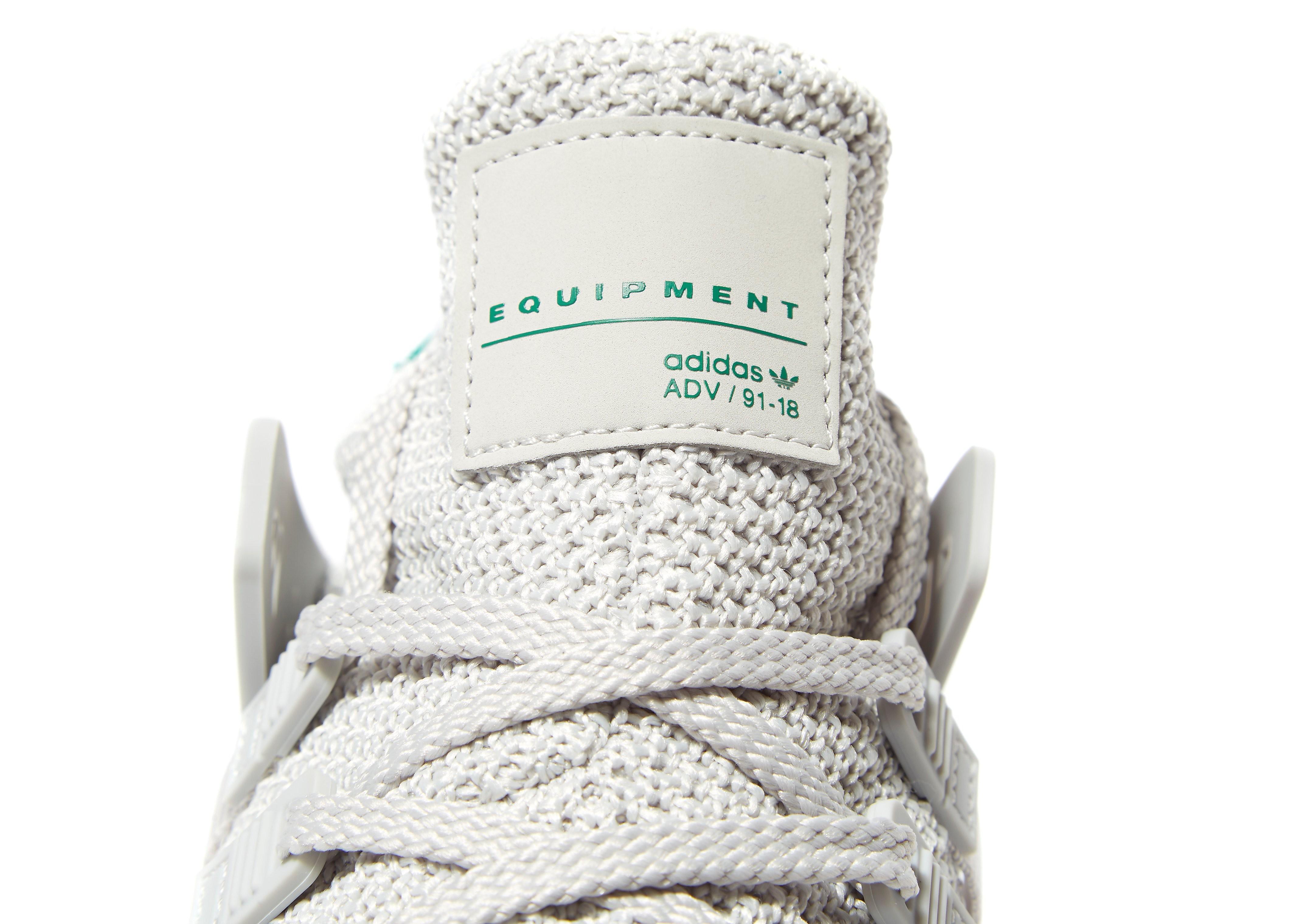 adidas Originals EQT Bask ADV Heren
