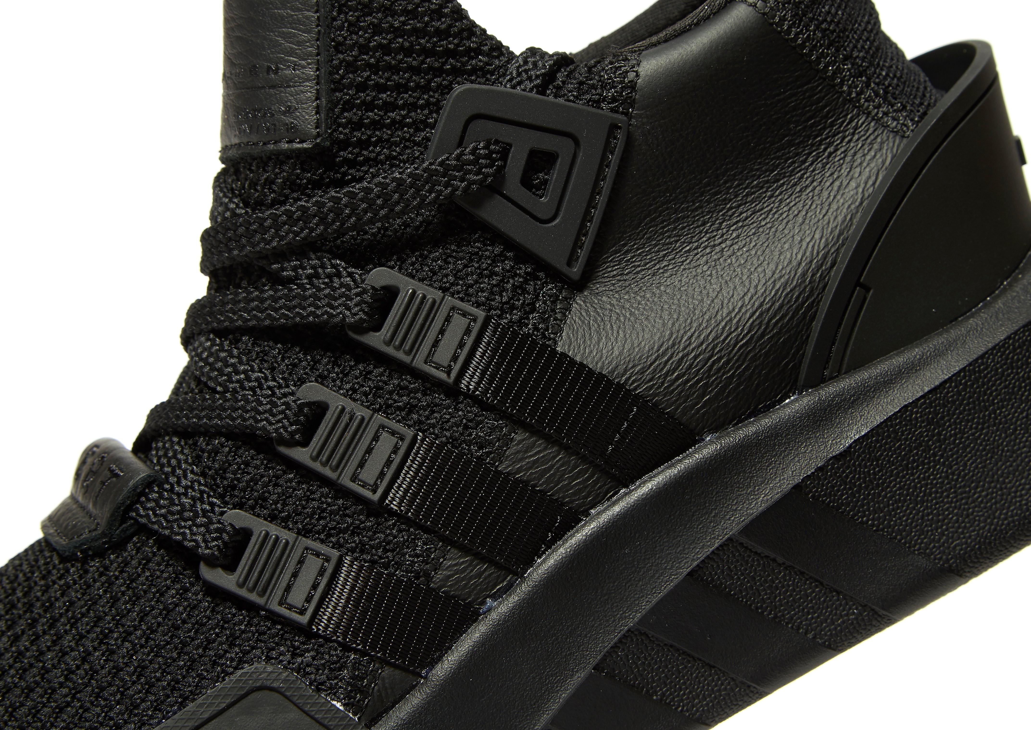 adidas Originals EQT Bask ADV Herre