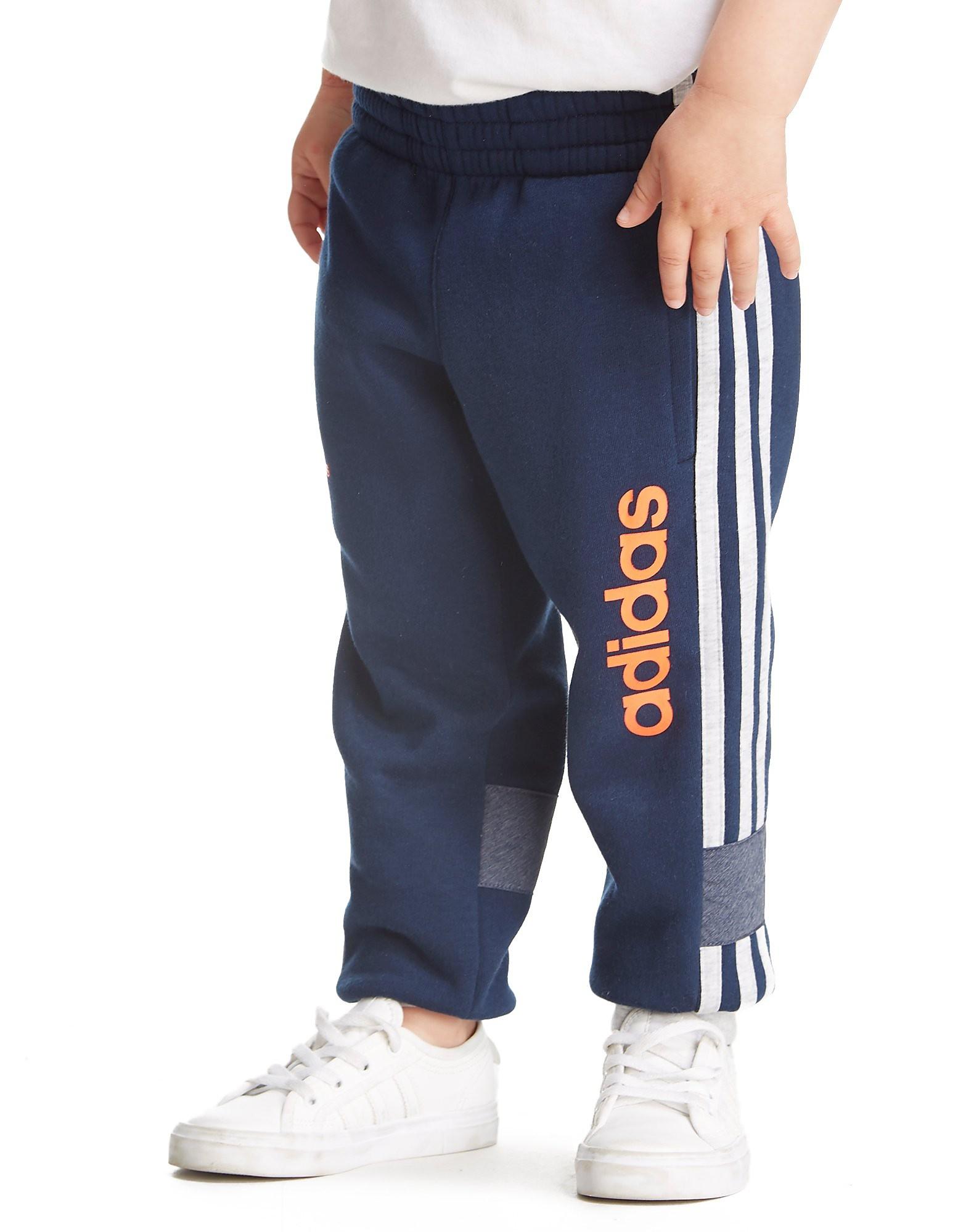adidas Linear Track Pants Children