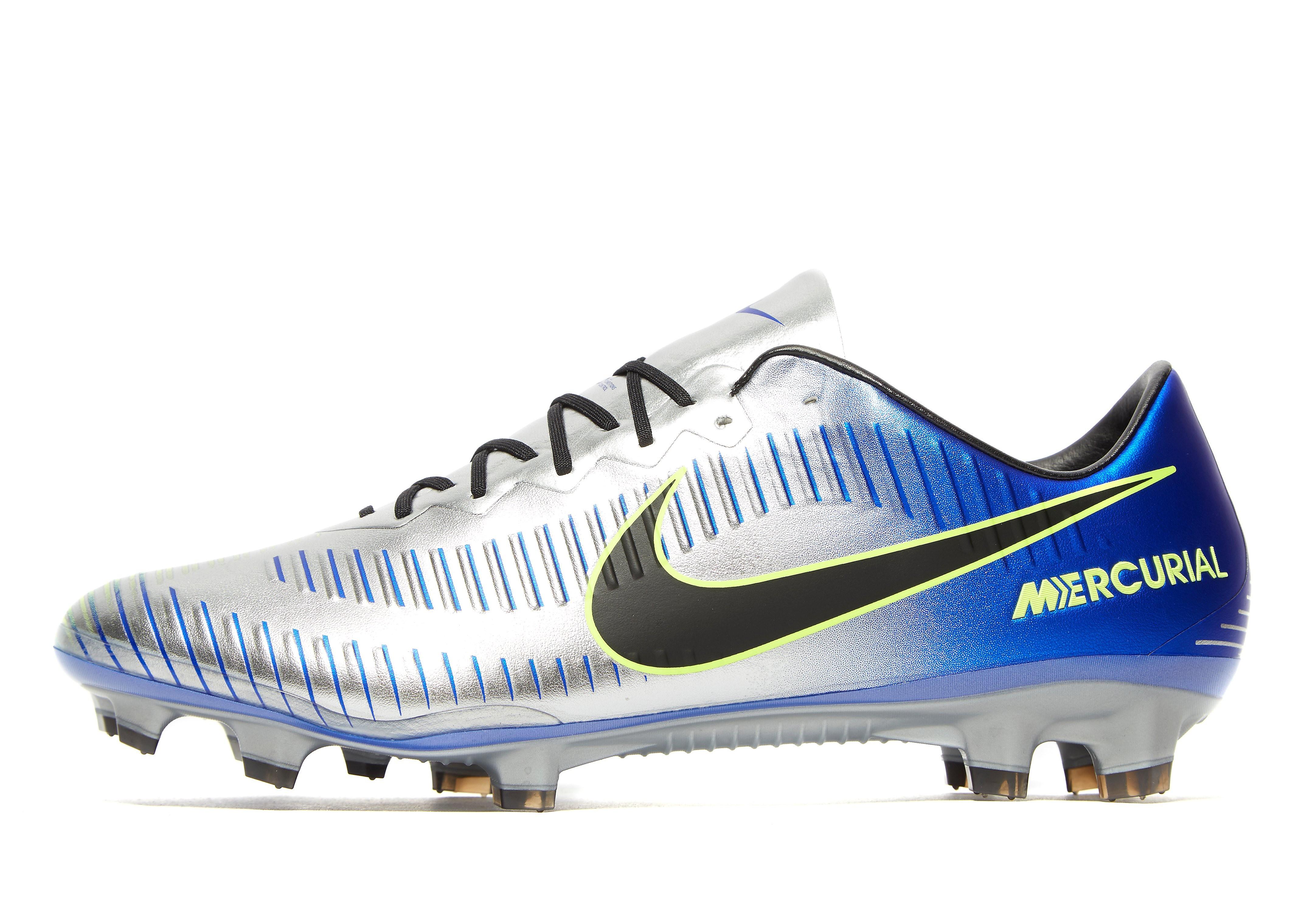 Nike Neymar Jr Mercurial Vapor XI FG