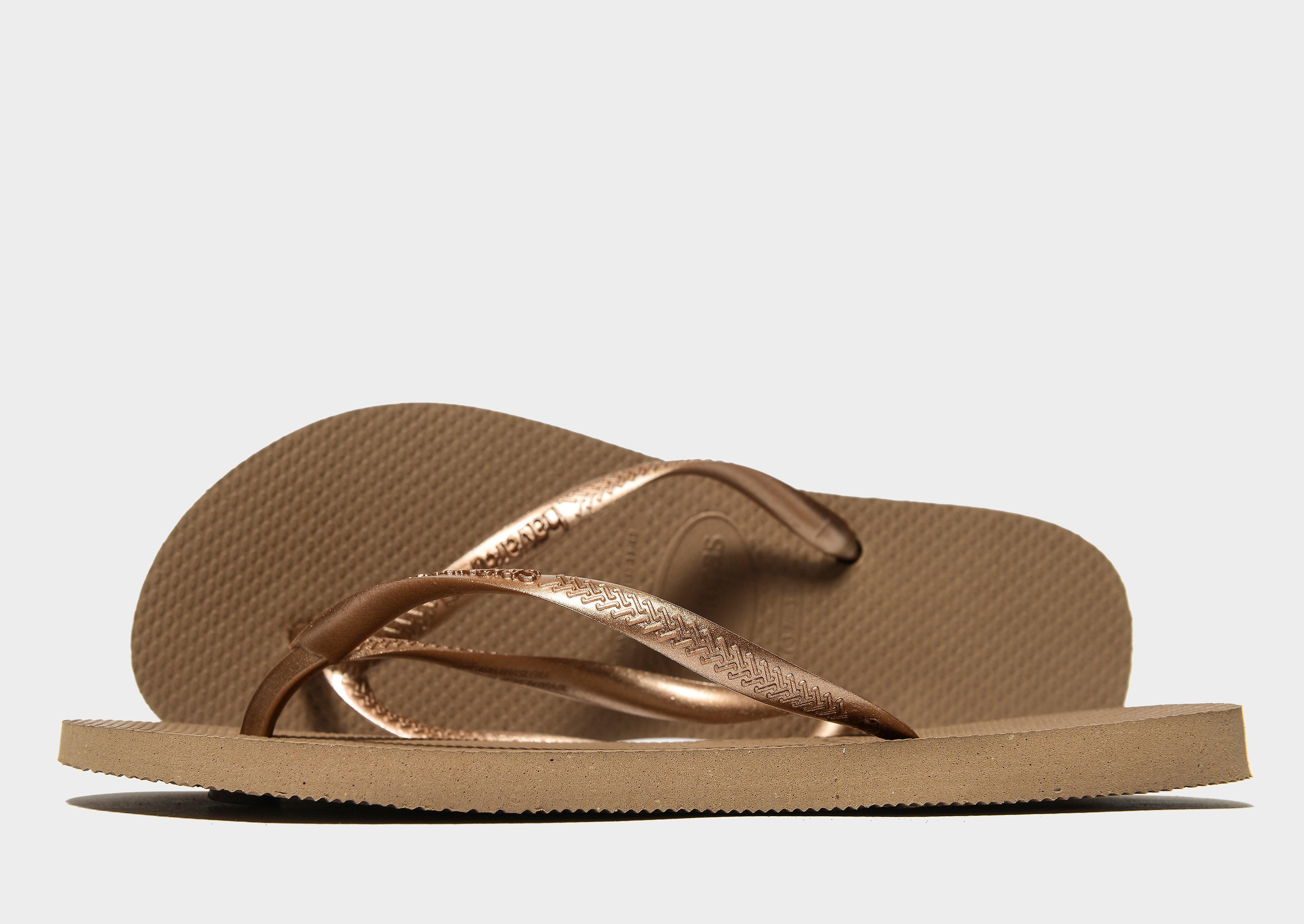 Havaianas Slim Flip Flop – Damen