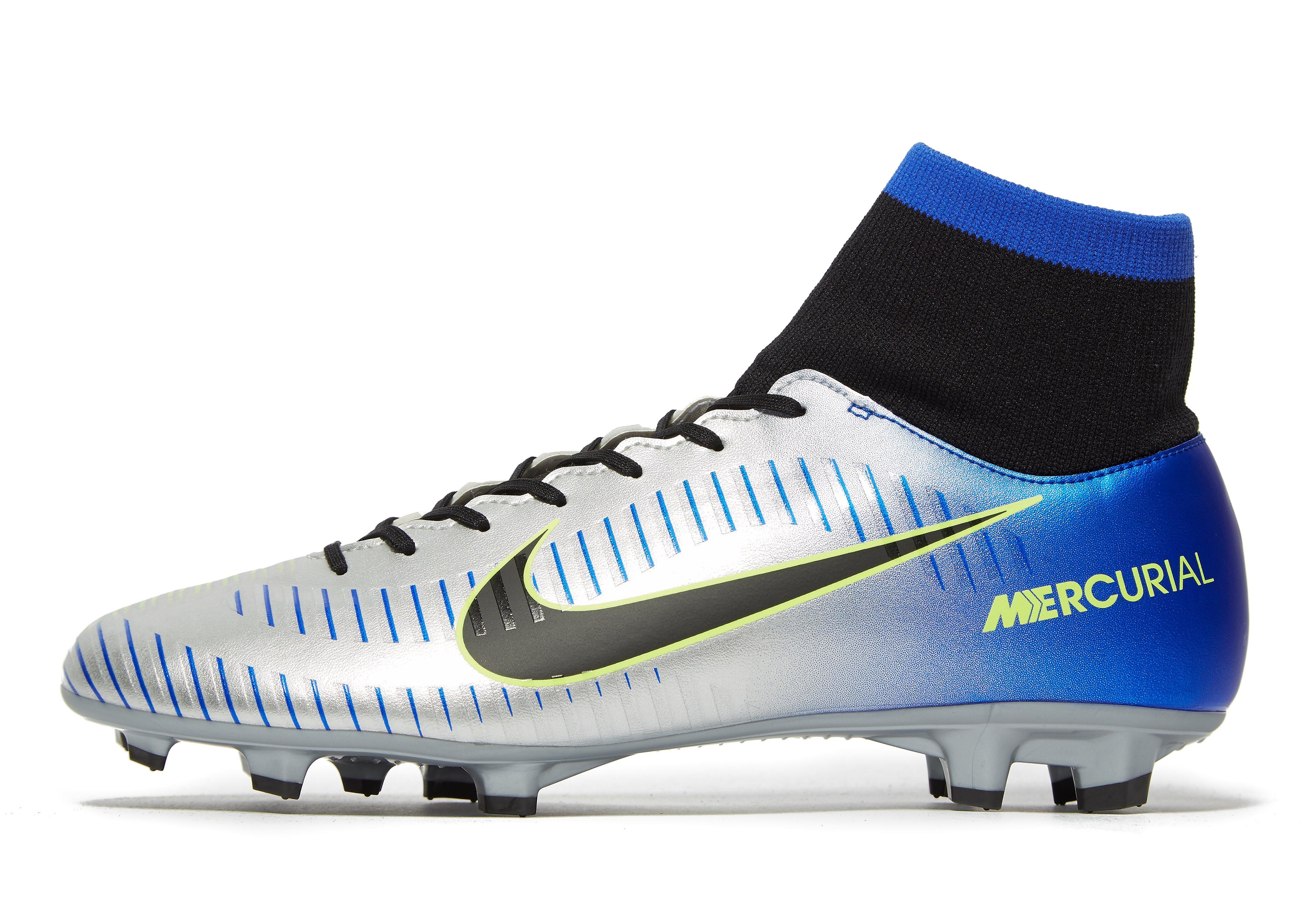 Nike Neymar Jr Mercurial Victory Dynamic Fit XI FG