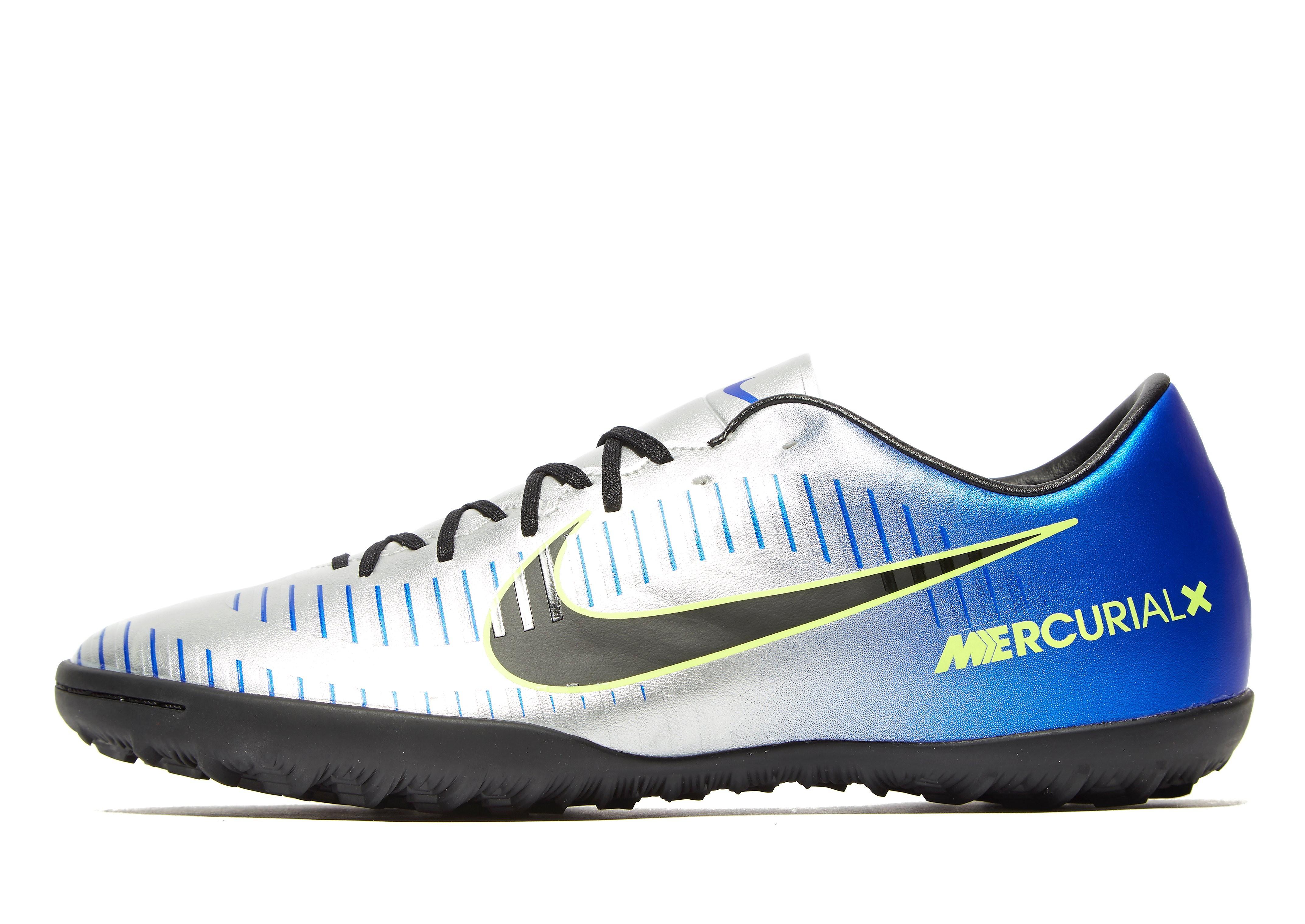 Nike Neymar Jr Mercurial Victory Turf