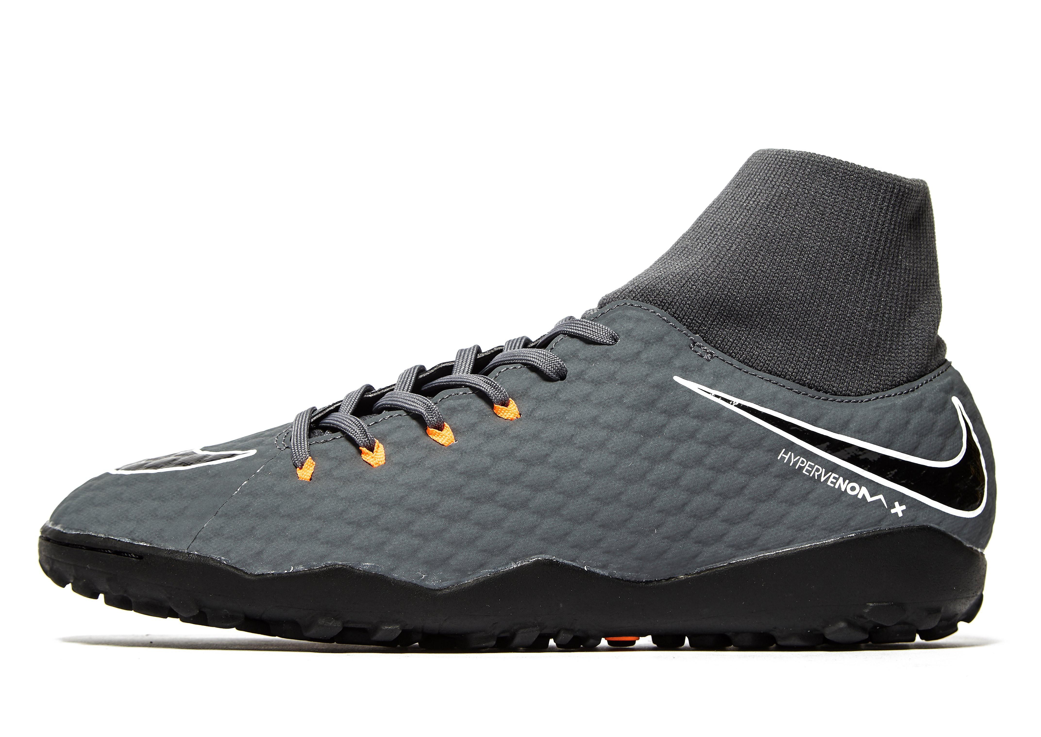 Nike Fast AF Hypervenom Academy Dynamic Fit TF Homme