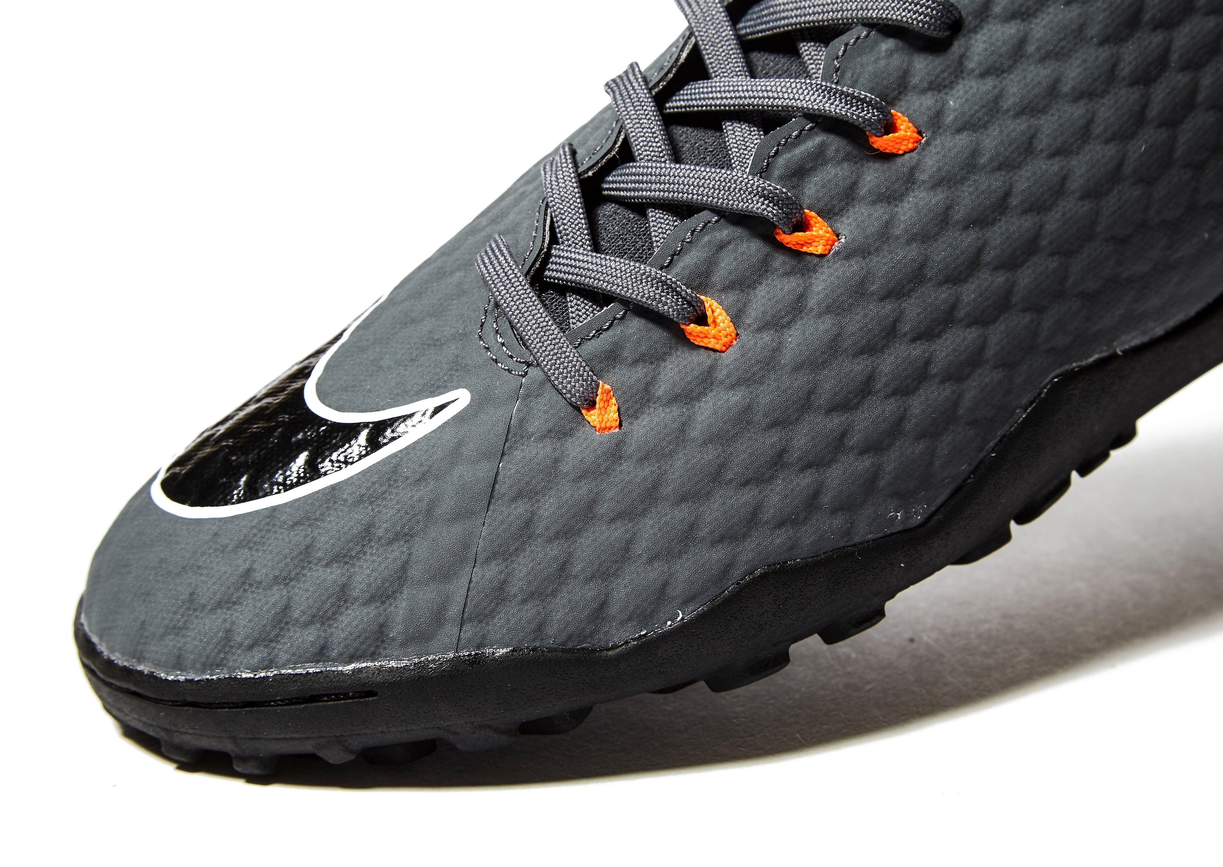 Nike Fast AF Hypervenom Academy Dynamic Fit TF Heren