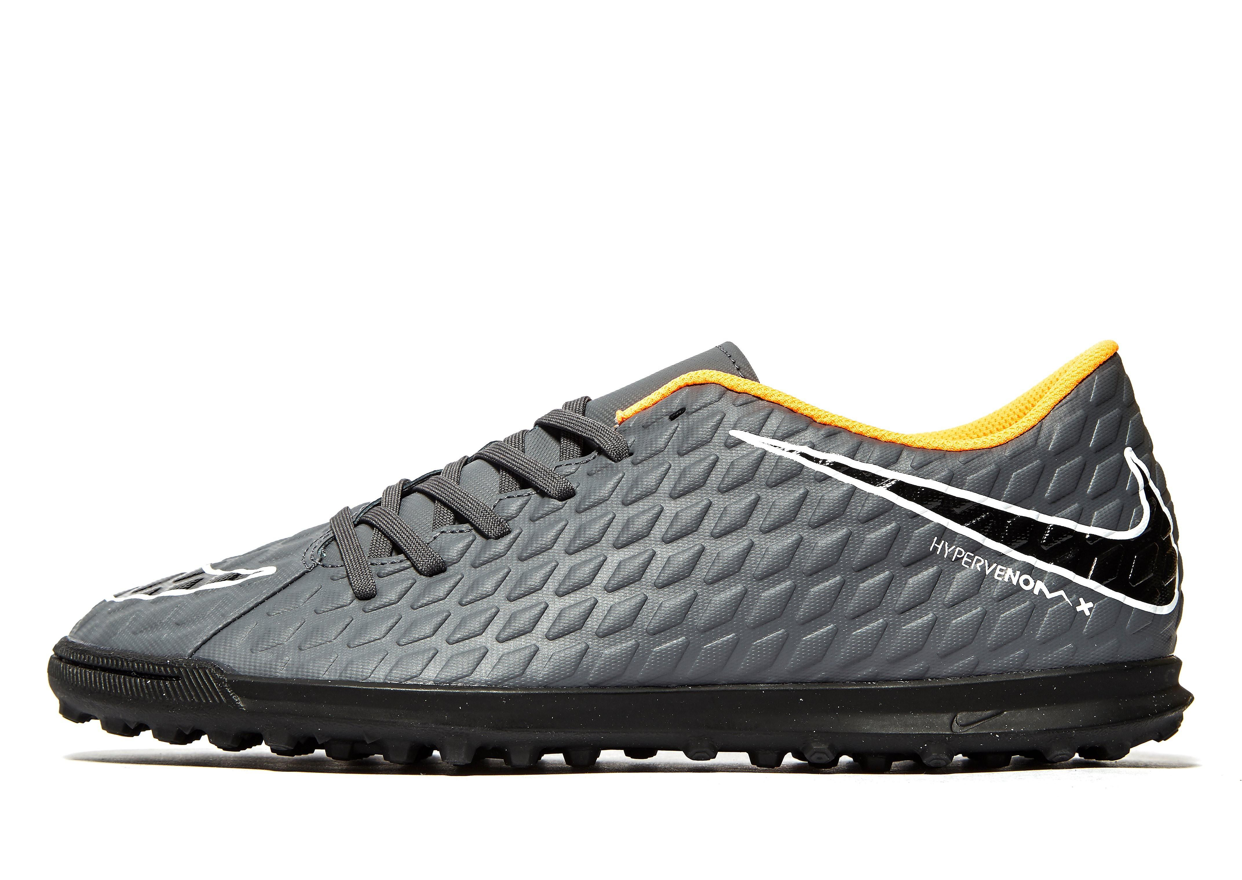 Nike Fast AF Hypervenom Club TF Heren