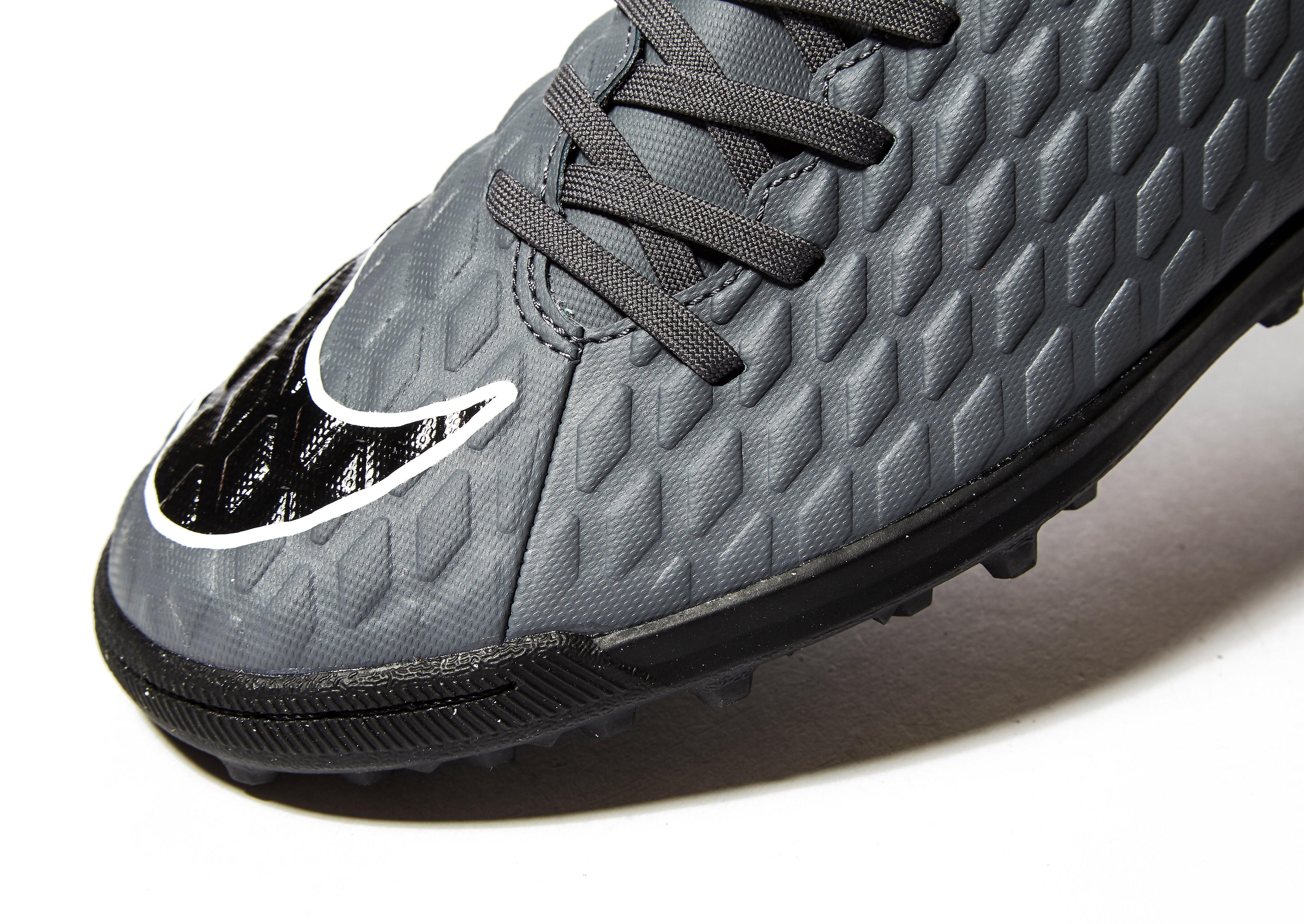 Nike Fast AF Hypervenom Club TF Homme
