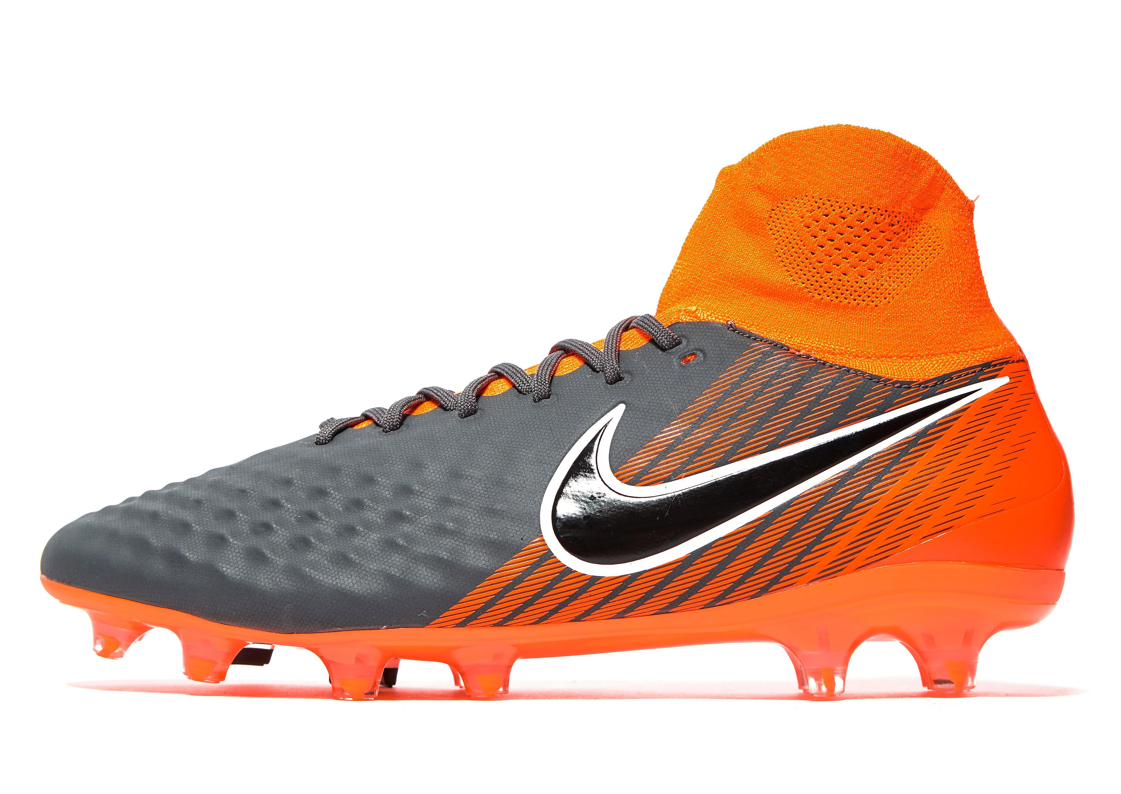 Nike Fast AF Magista Pro Dynamic Fit FG Fodbold Støvle