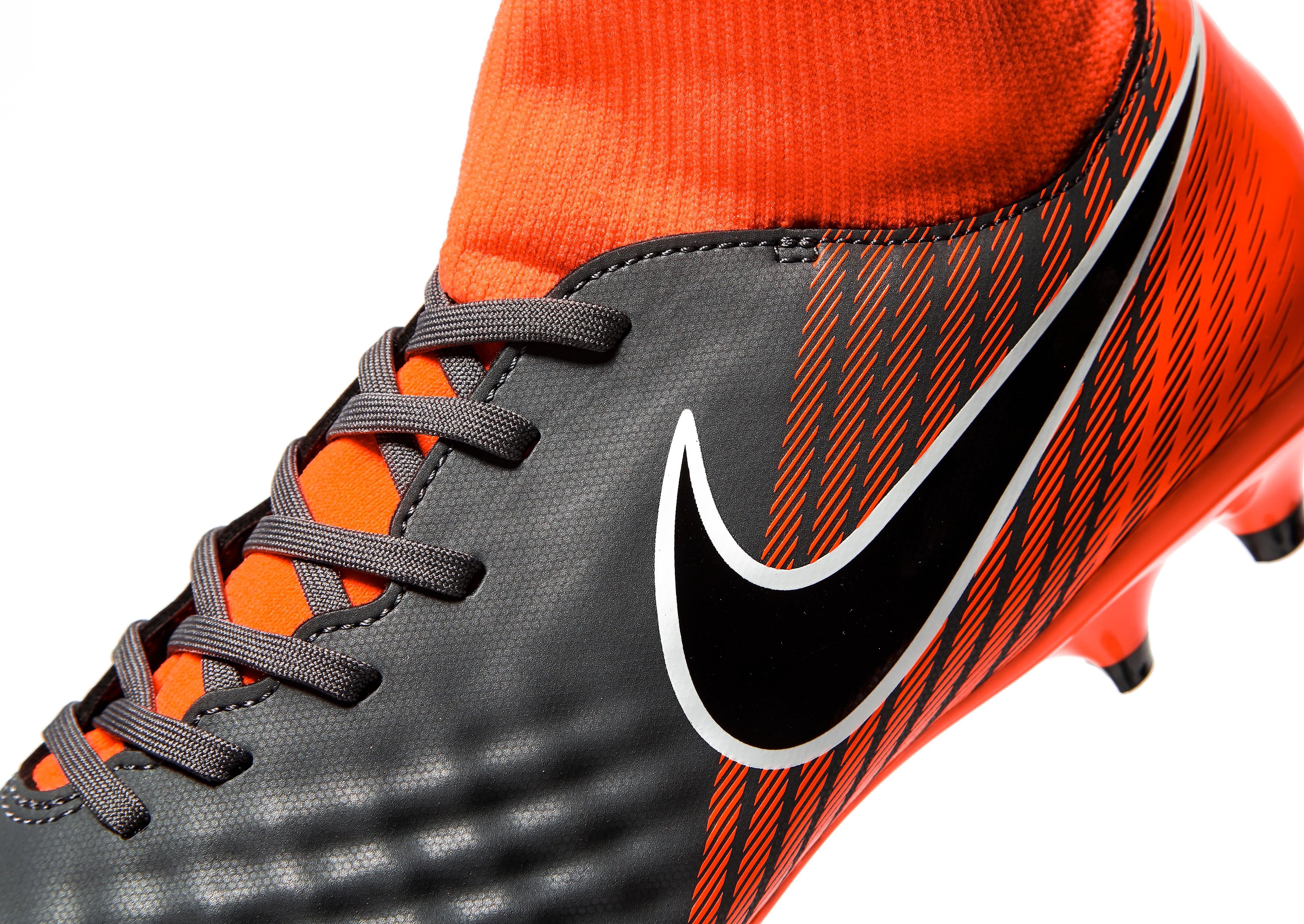Nike Fast AF Phantom Dynamic Fit FG Heren