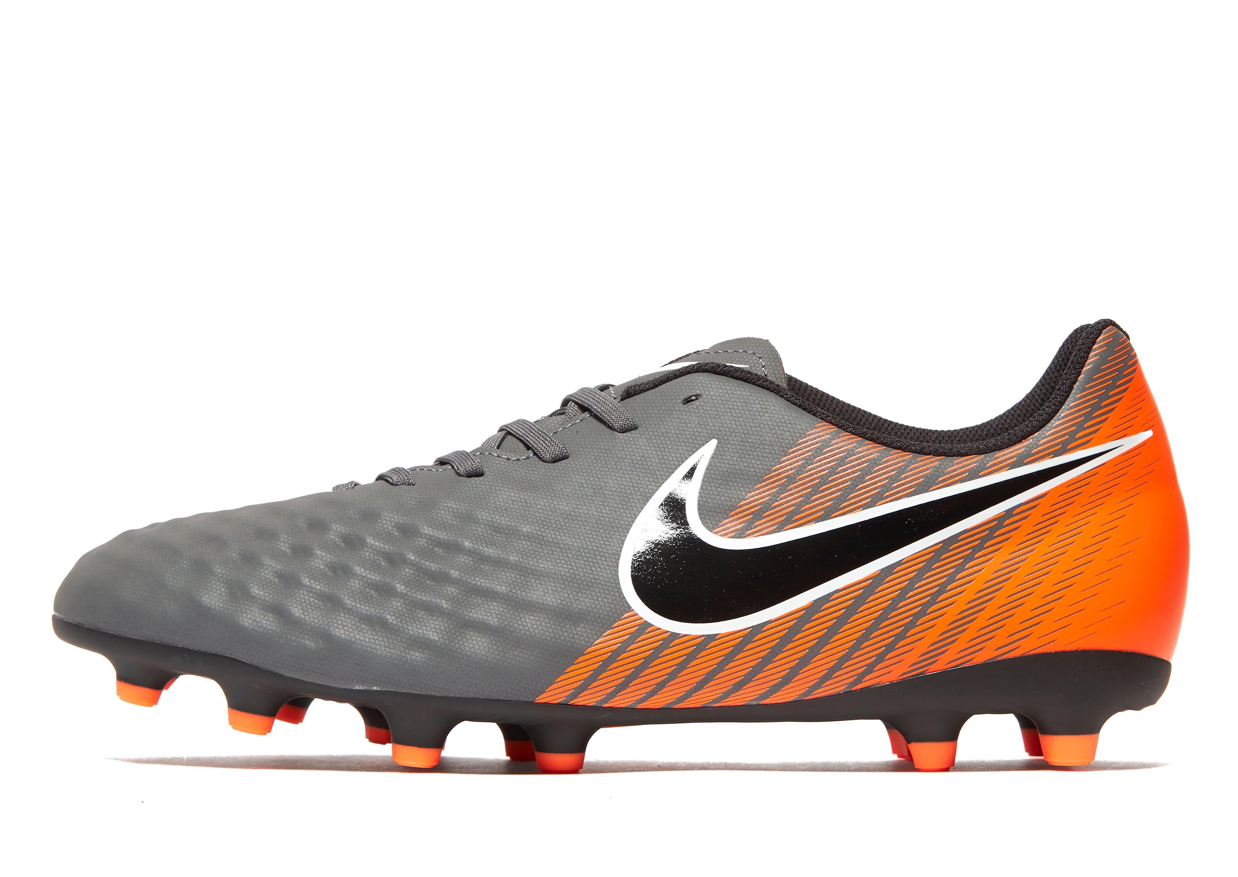 Nike Fast AF Magista Club FG