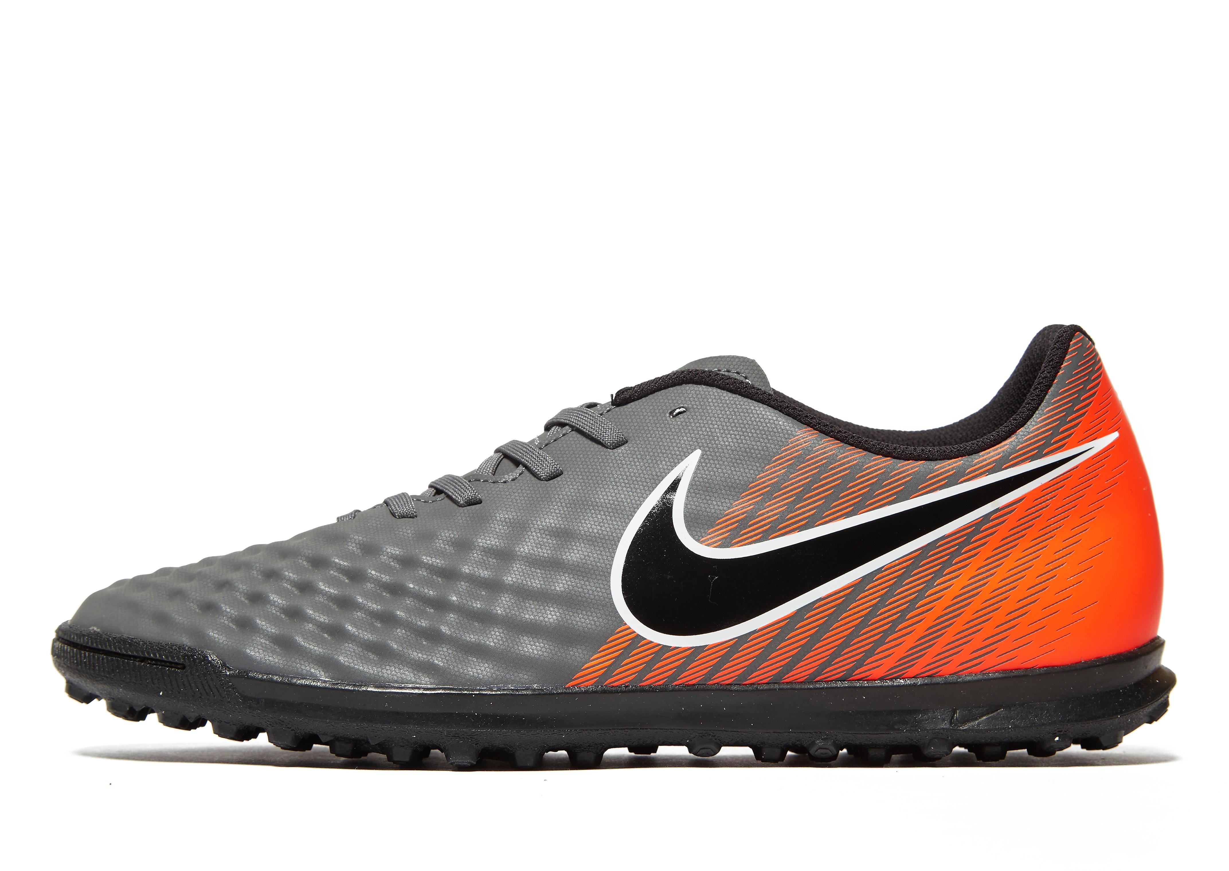 Nike Fast AF Magista Club TF Heren