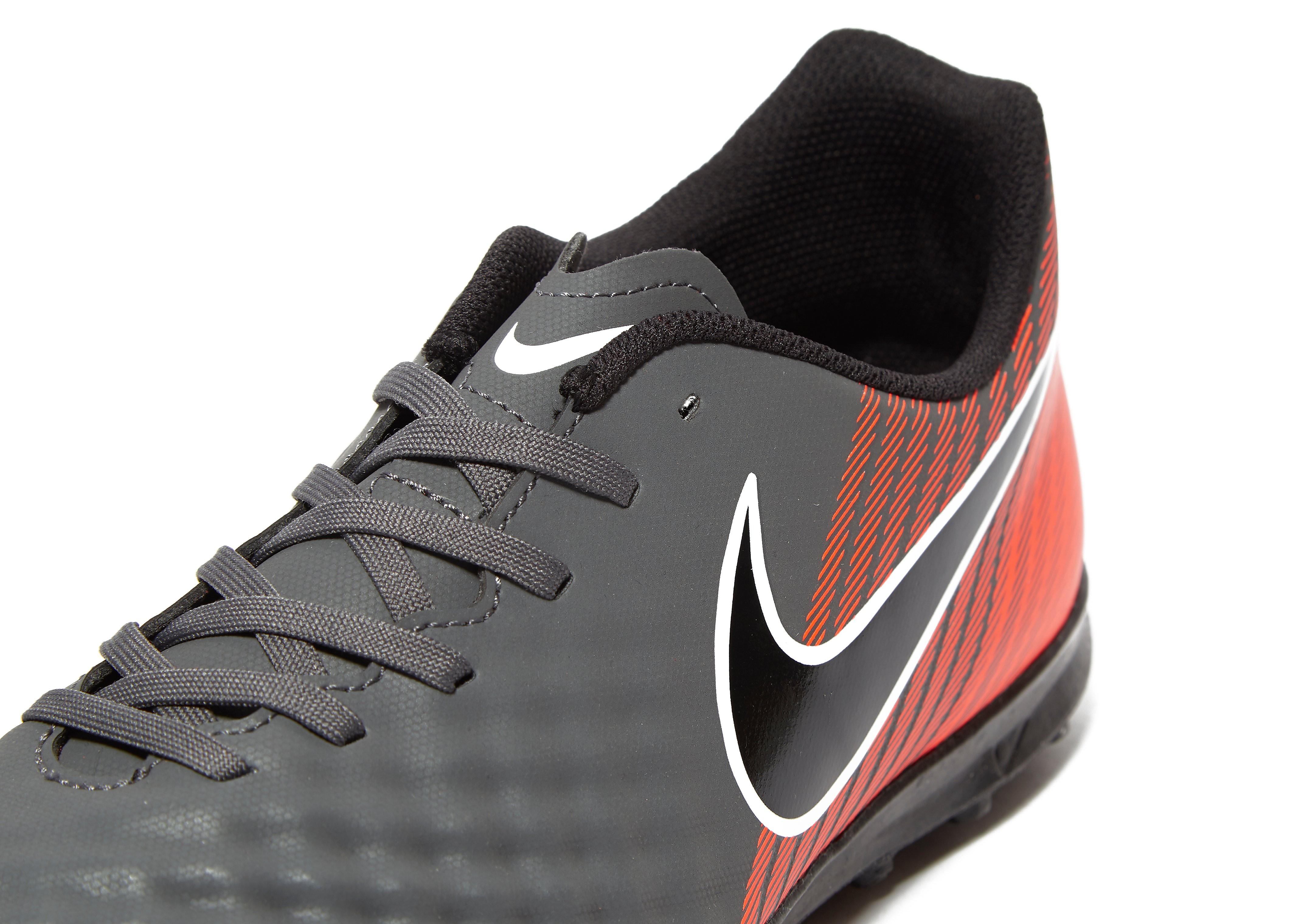 Nike Fast AF Magista Club TF