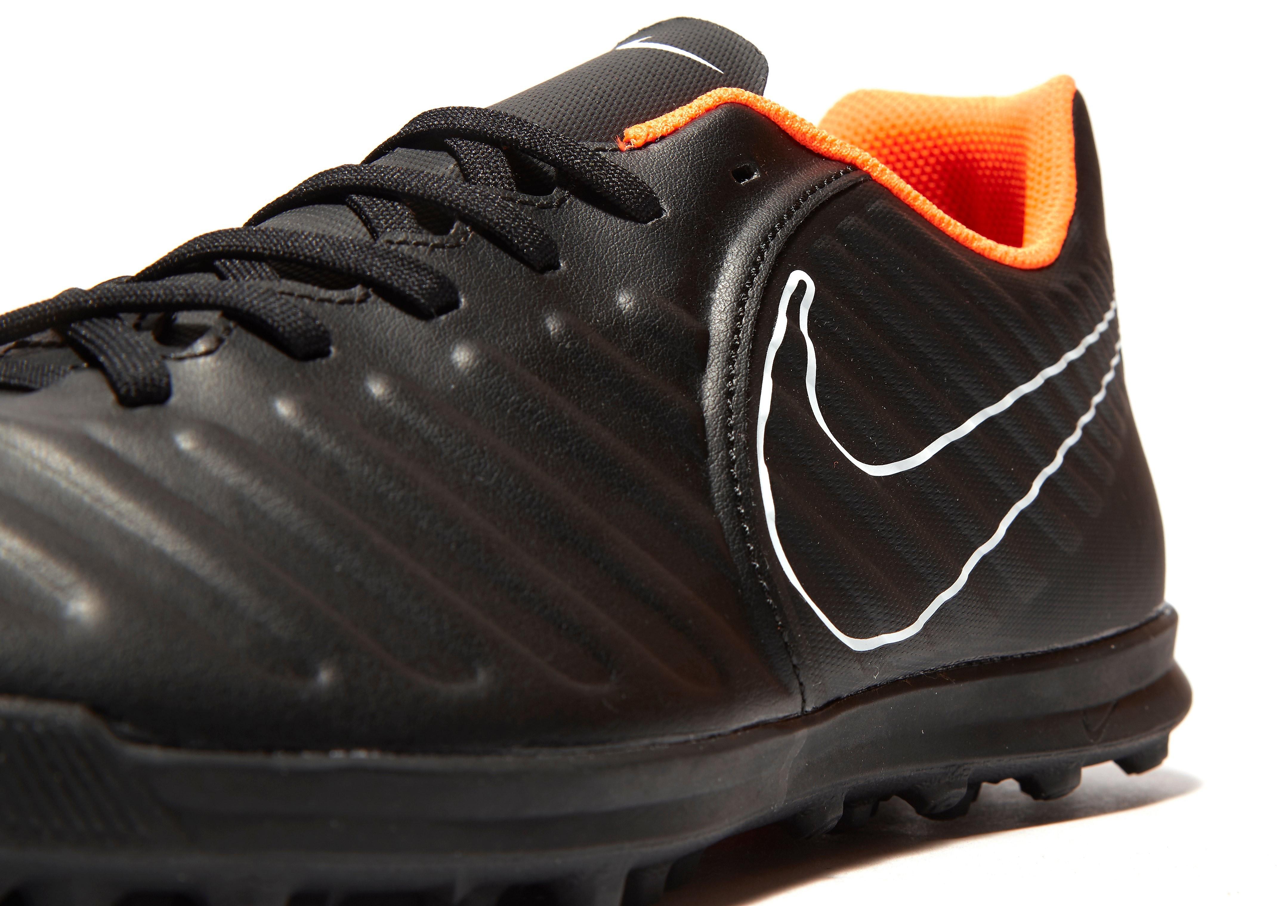 Nike Fast AF Tiempo Club TF Heren